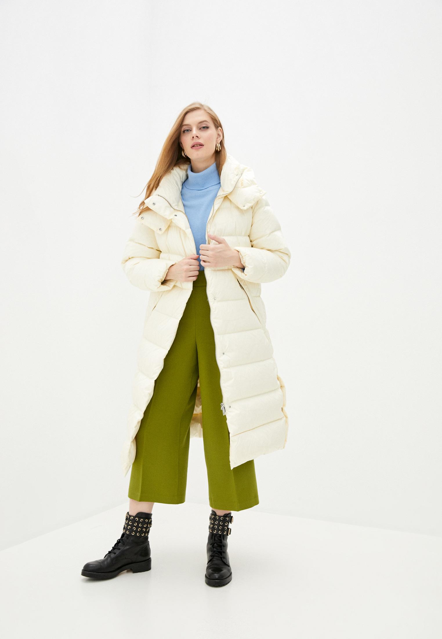 Утепленная куртка add 2AW011S: изображение 3