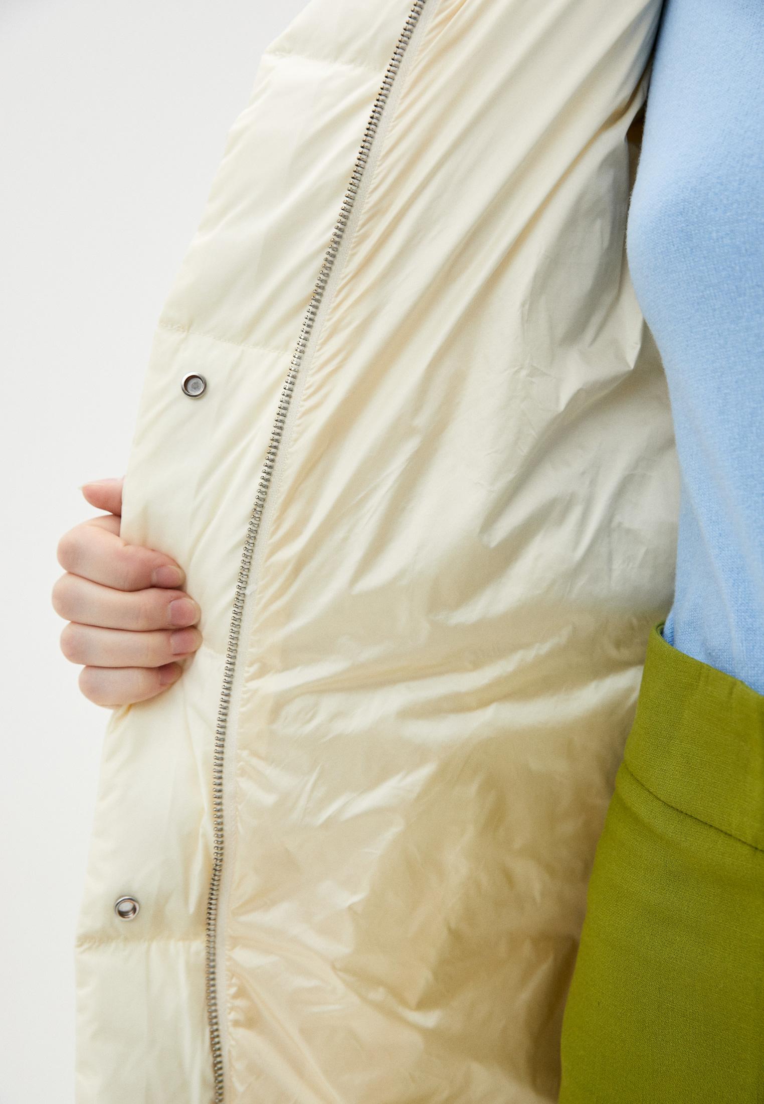 Утепленная куртка add 2AW011S: изображение 5