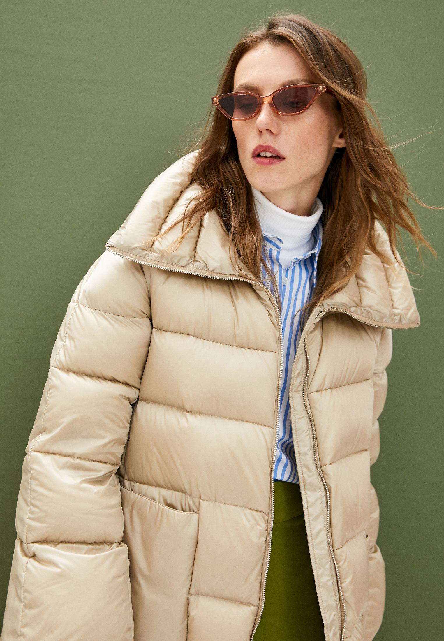 Утепленная куртка add 2AW281: изображение 2
