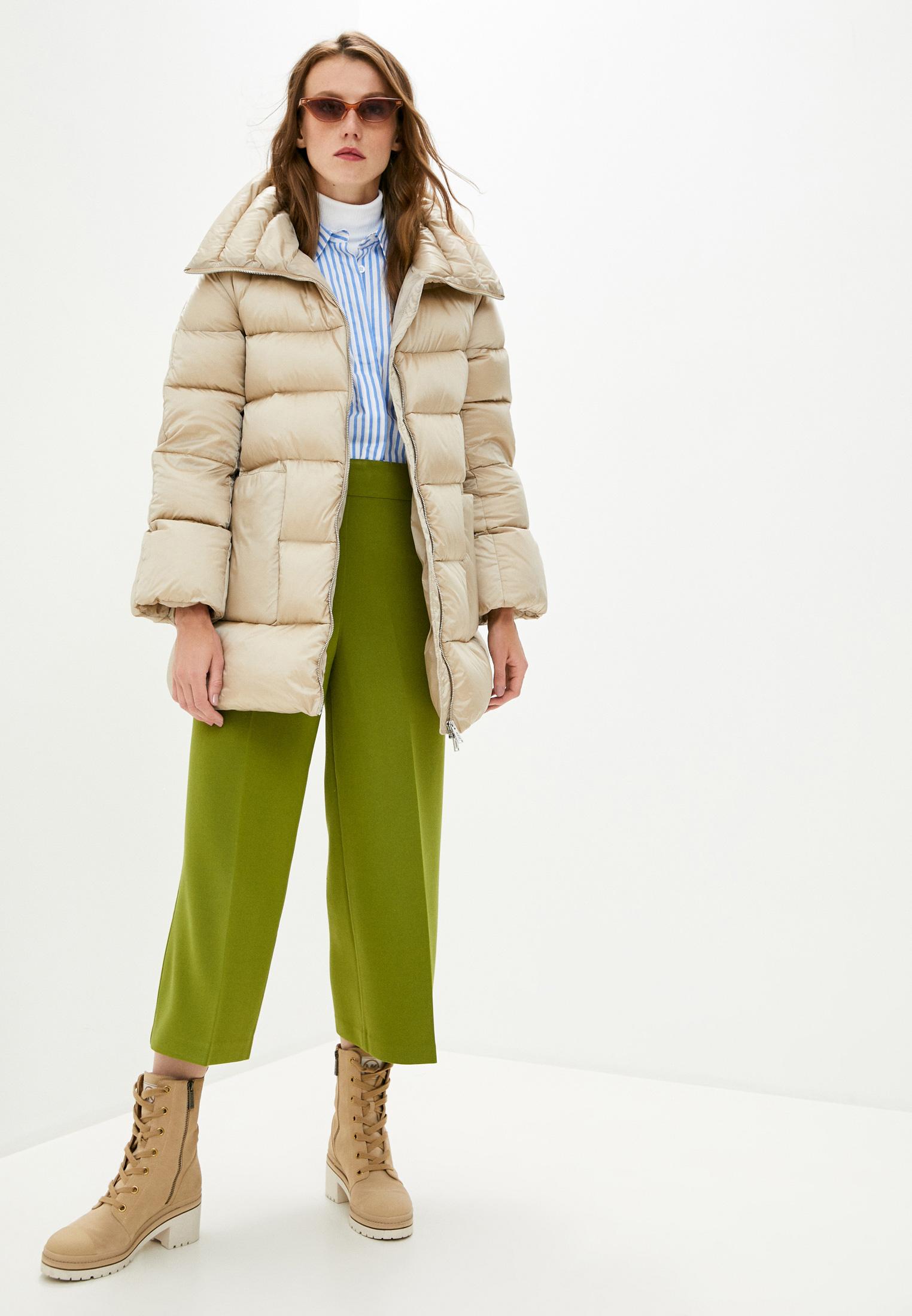 Утепленная куртка add 2AW281: изображение 3