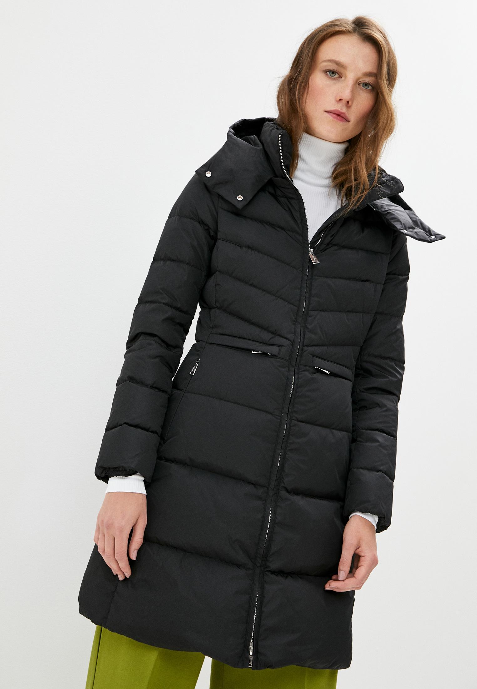 Утепленная куртка add 2AW557S: изображение 1