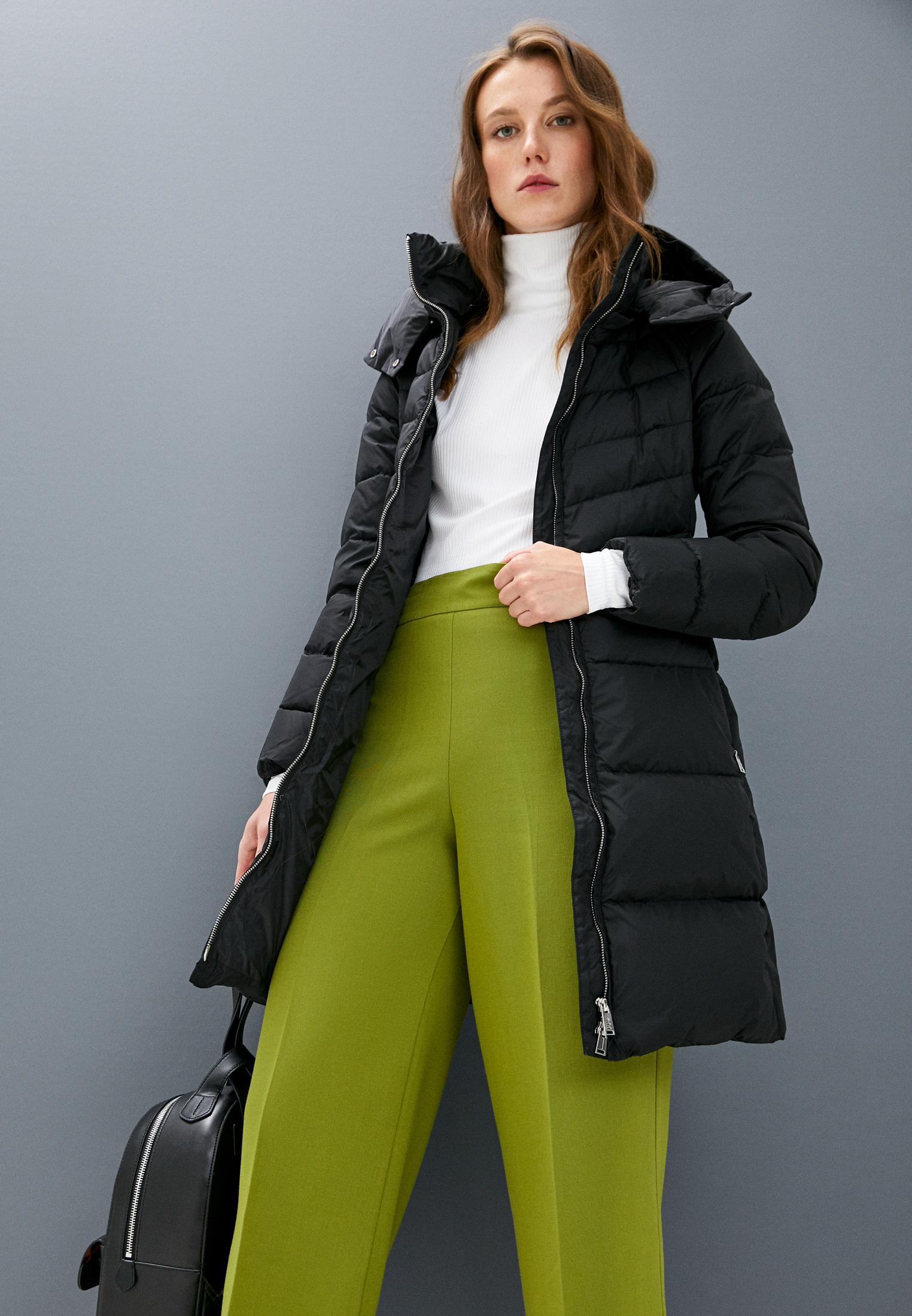 Утепленная куртка add 2AW557S: изображение 2