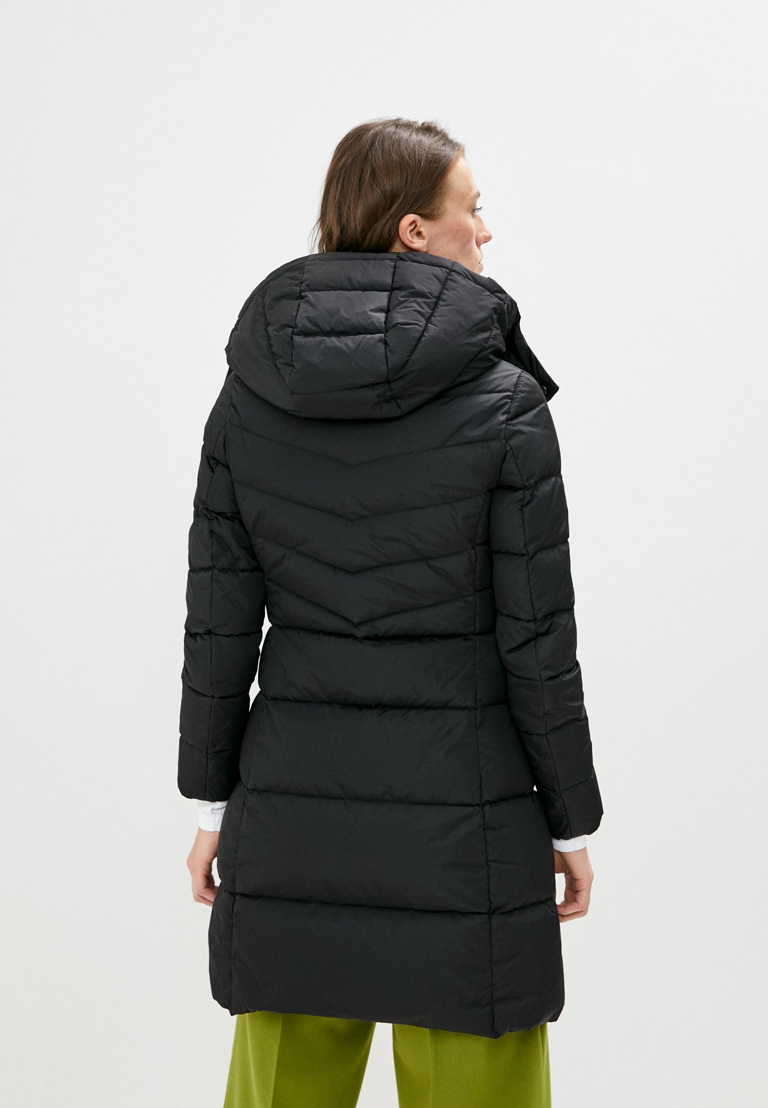 Утепленная куртка add 2AW557S: изображение 4