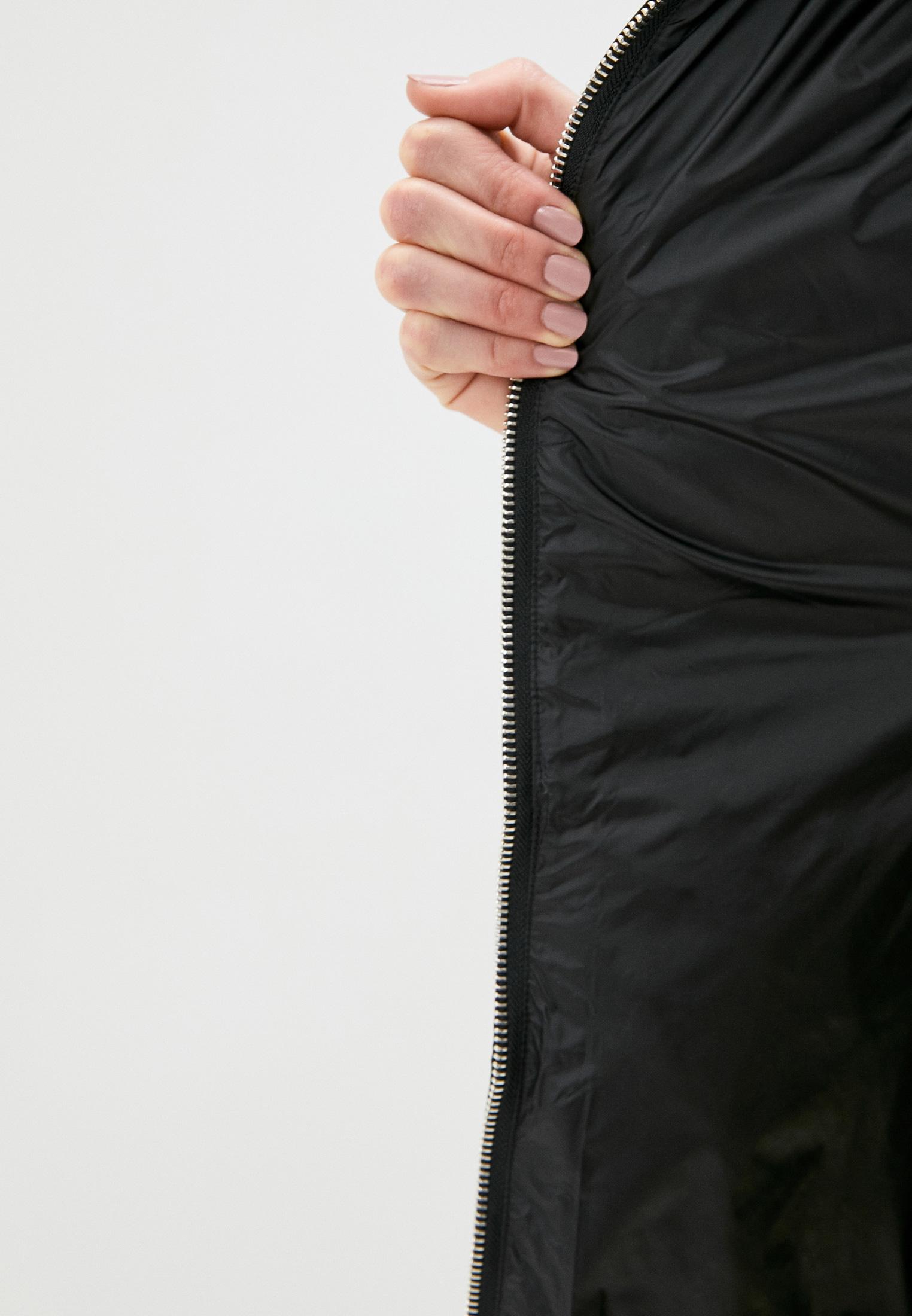 Утепленная куртка add 2AW557S: изображение 5