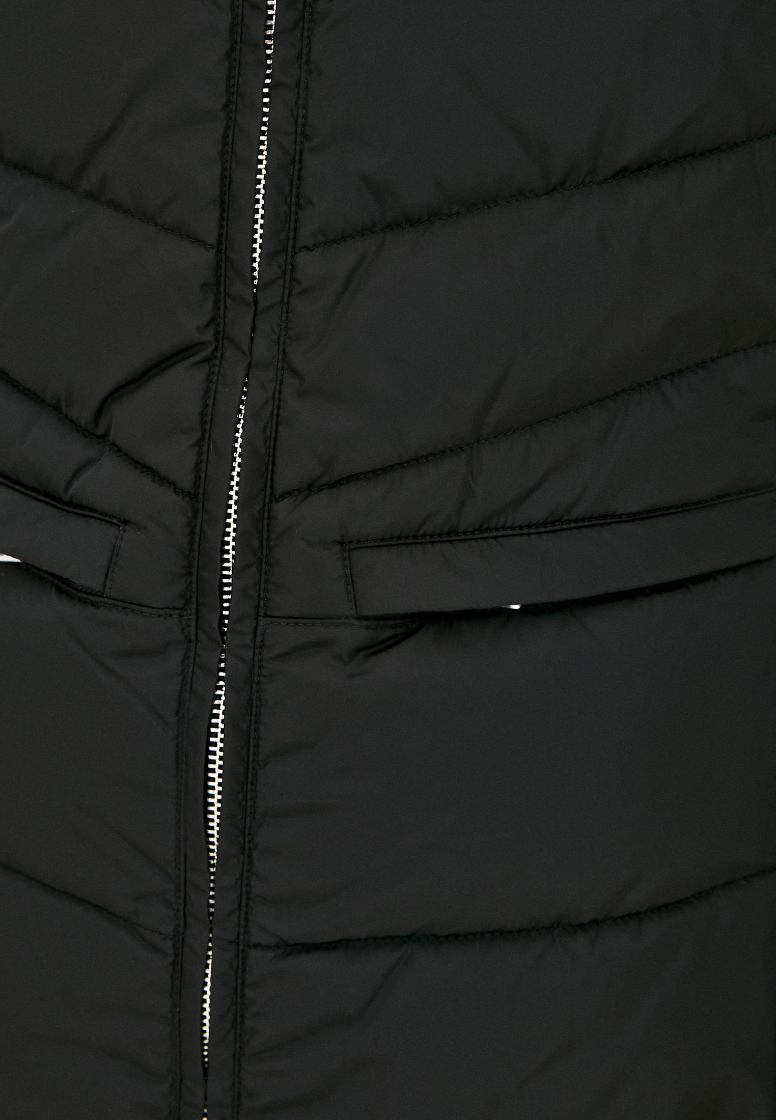 Утепленная куртка add 2AW557S: изображение 6