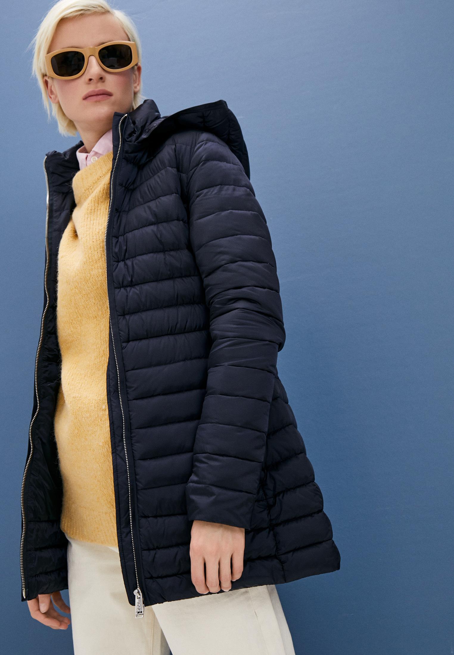 Утепленная куртка add 2AW287: изображение 2