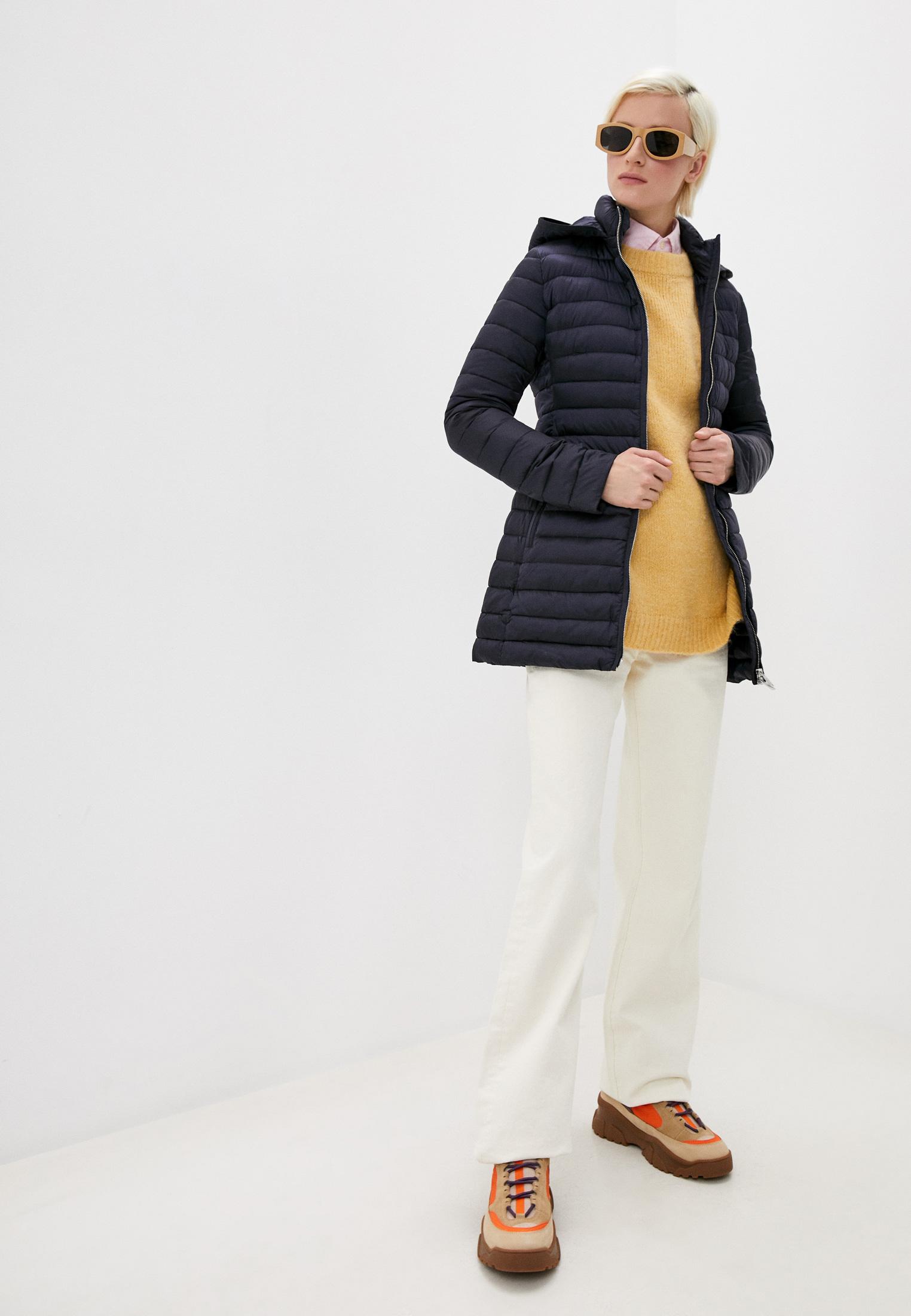Утепленная куртка add 2AW287: изображение 3