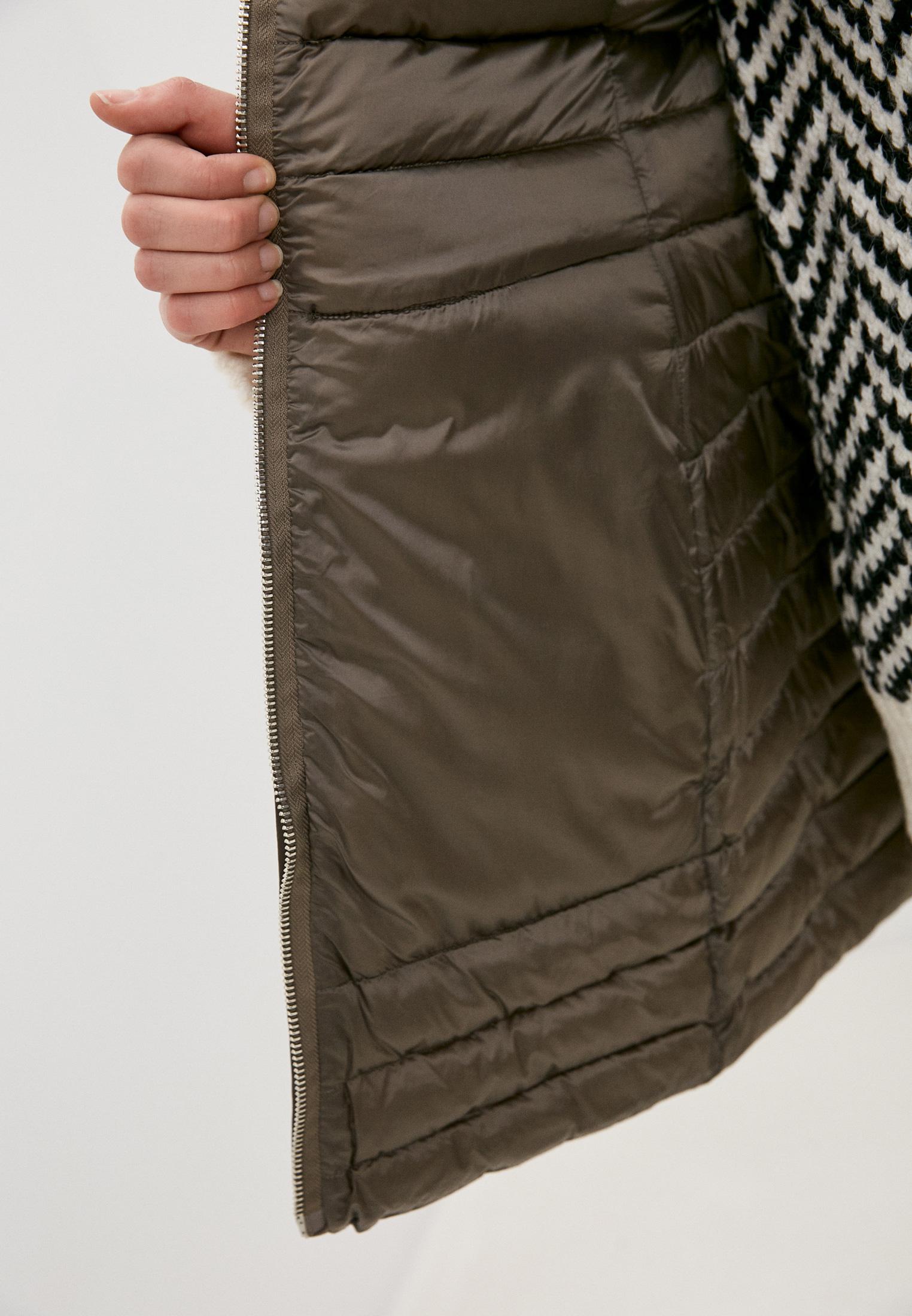 Утепленная куртка add 2AW287: изображение 5