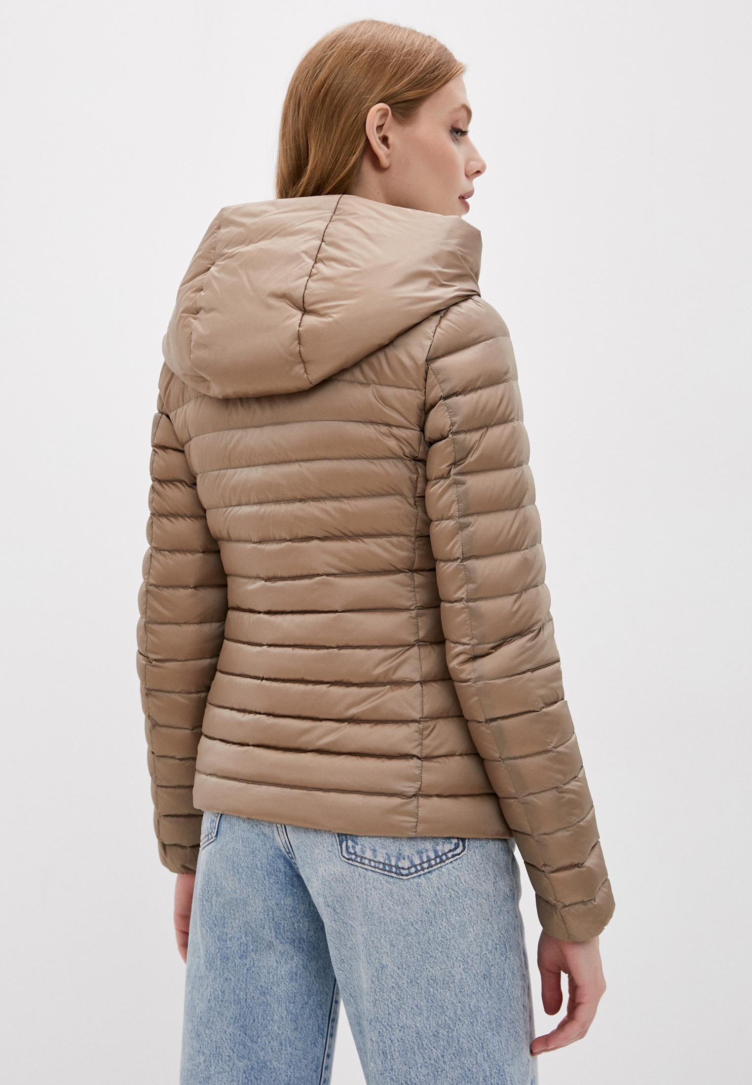 Утепленная куртка add KAW339: изображение 4