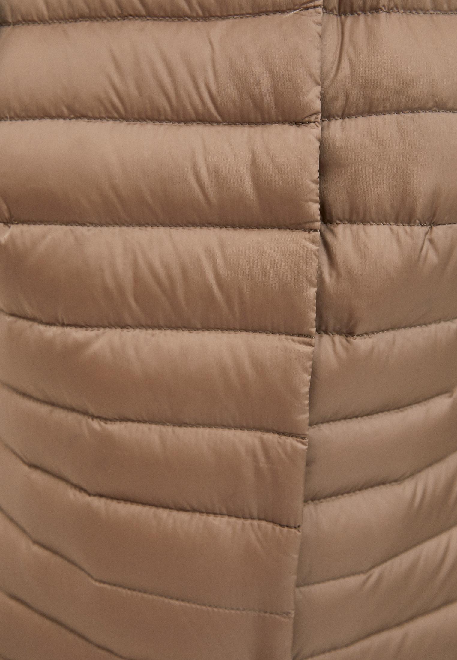 Утепленная куртка add KAW339: изображение 6