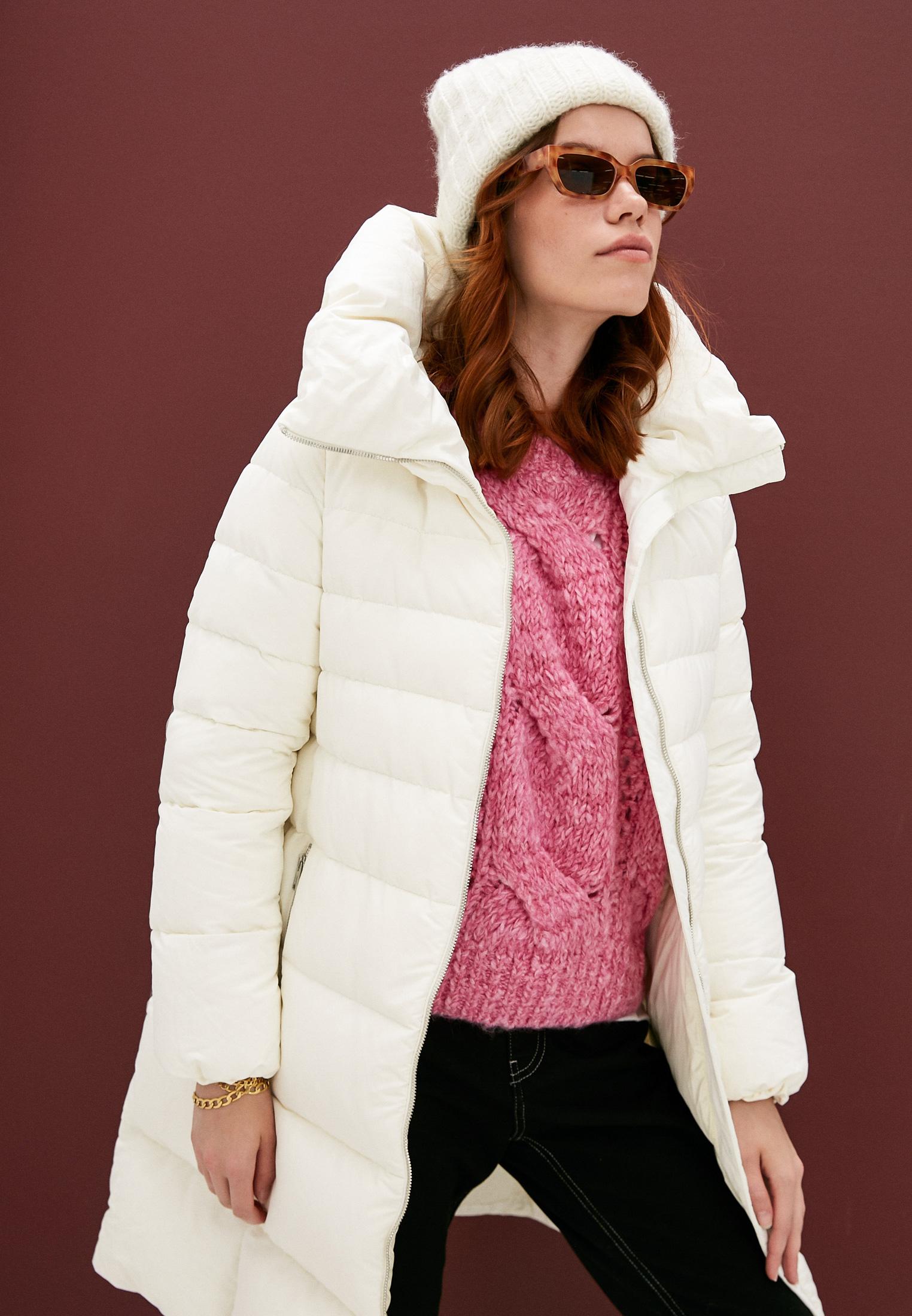 Утепленная куртка add KAW837: изображение 2