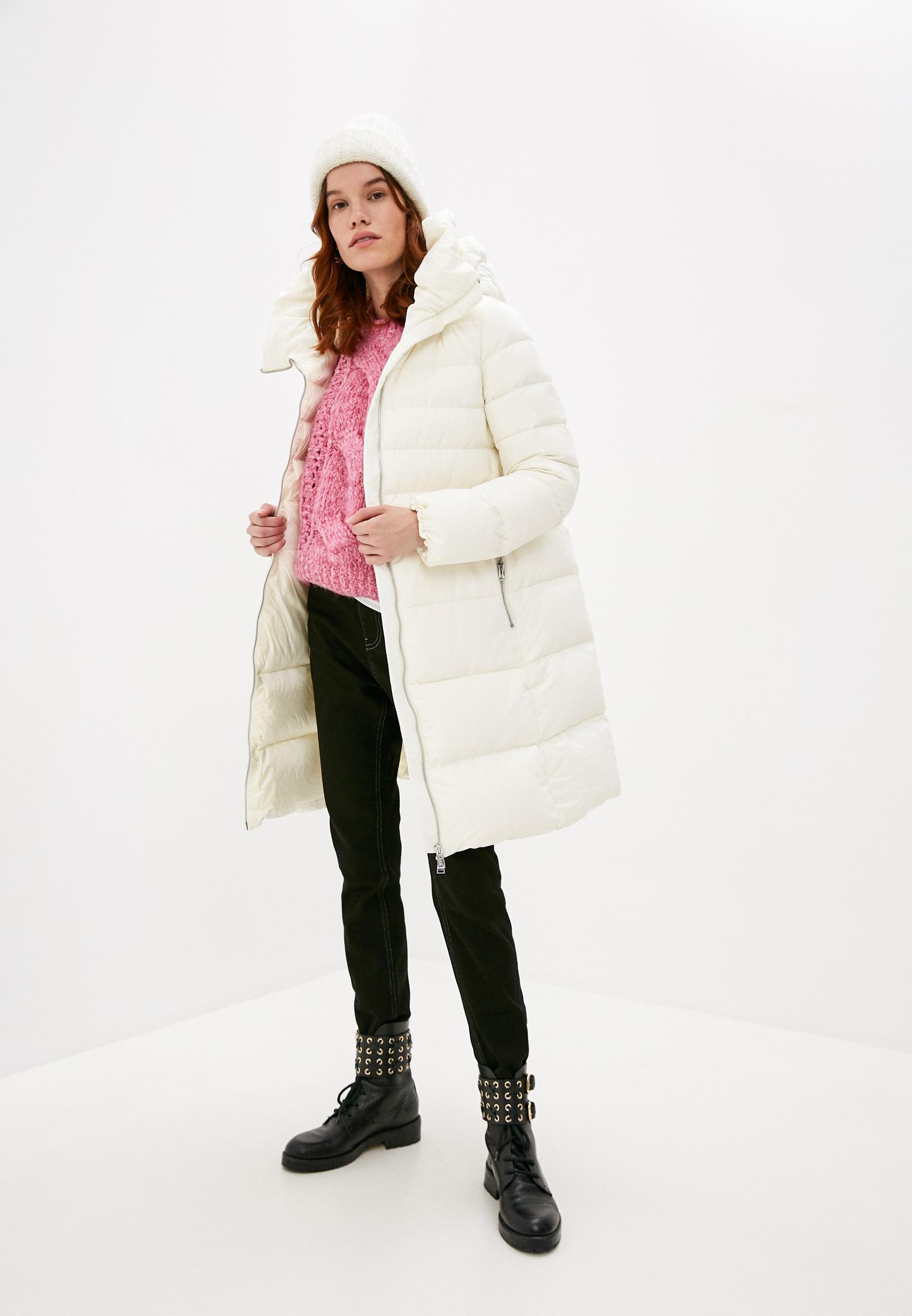 Утепленная куртка add KAW837: изображение 3