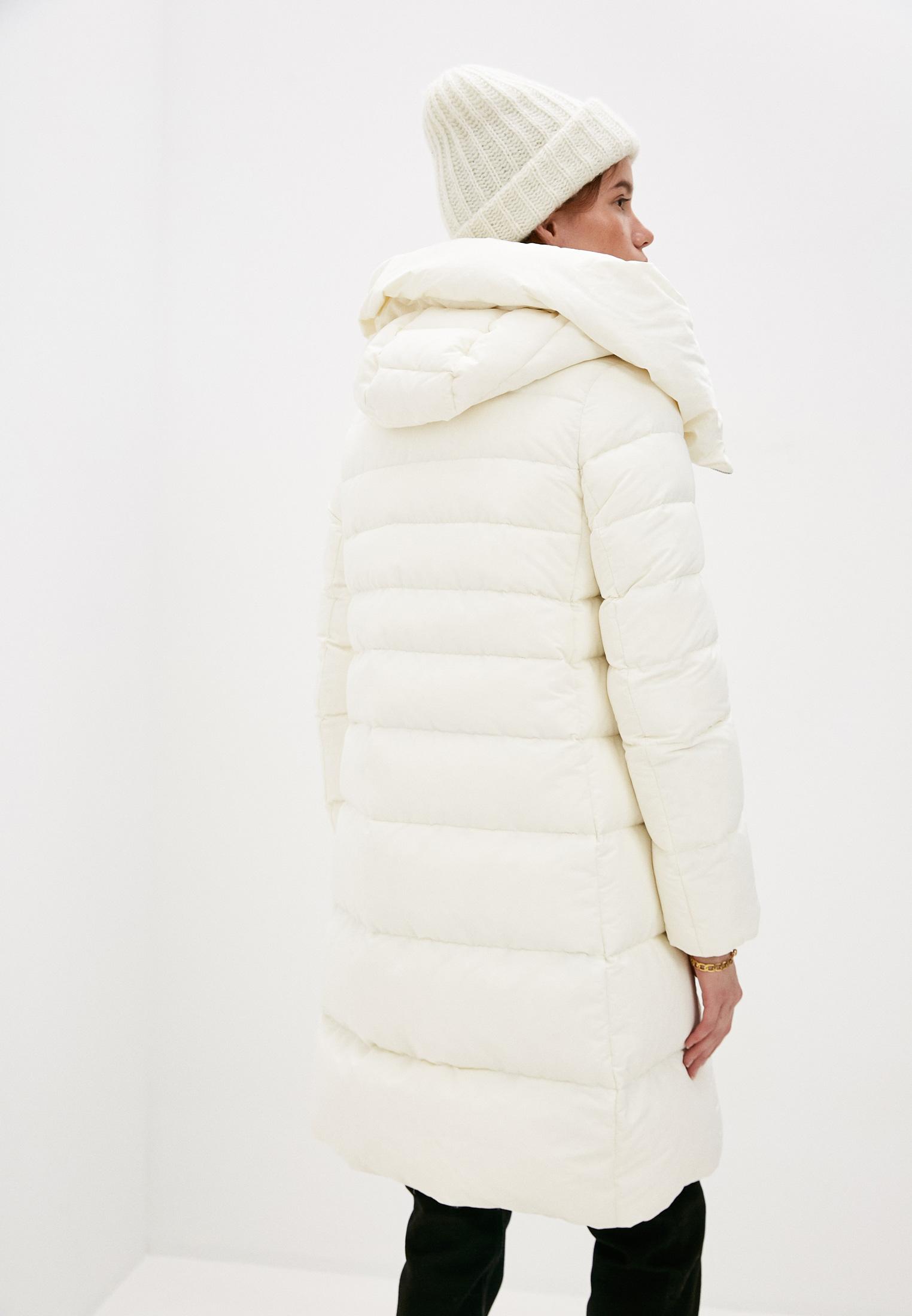 Утепленная куртка add KAW837: изображение 4