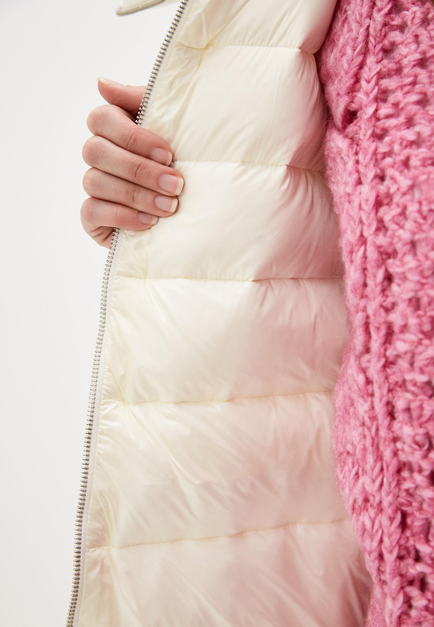 Утепленная куртка add KAW837: изображение 6