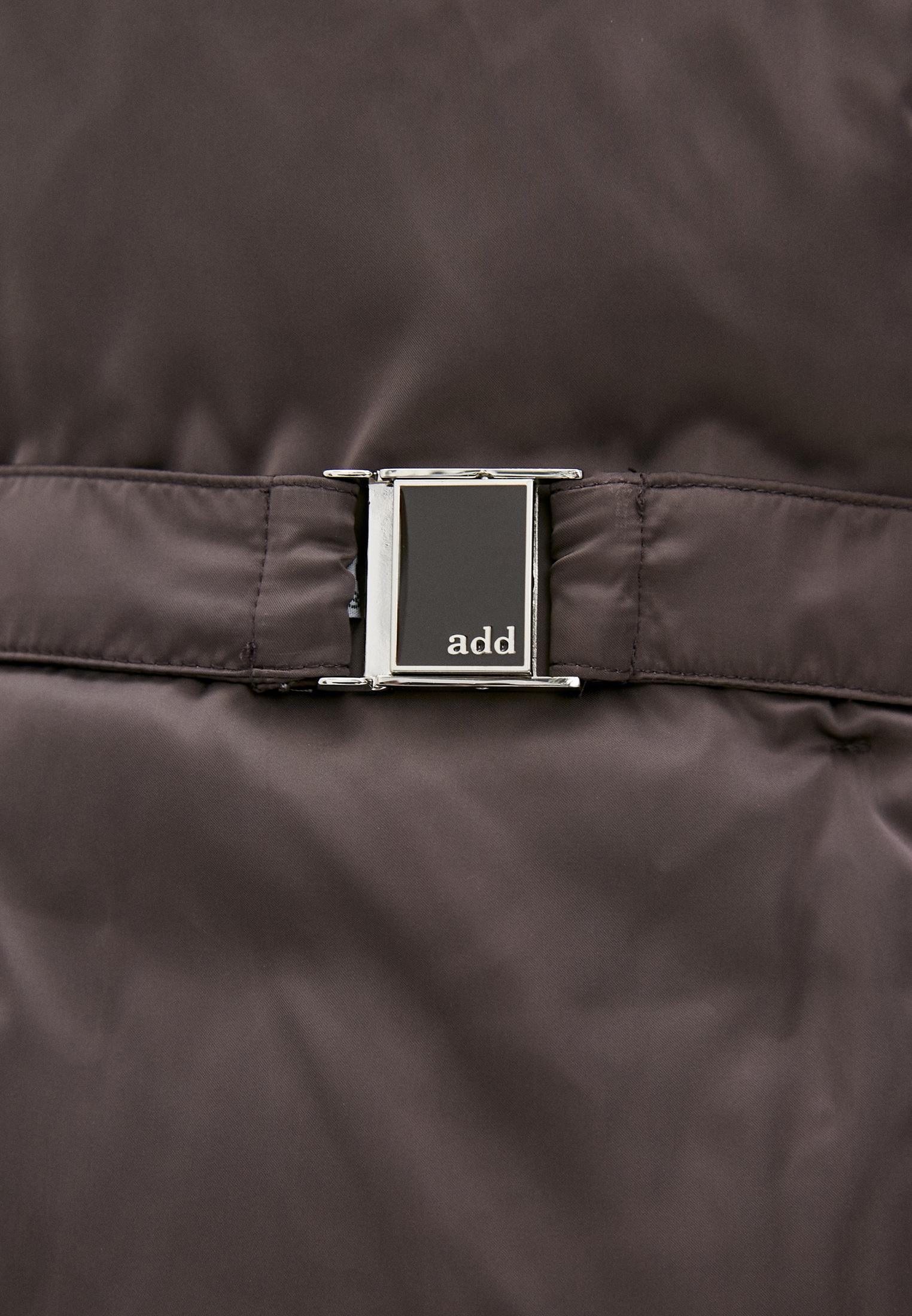Add (Адд) KAW992: изображение 5