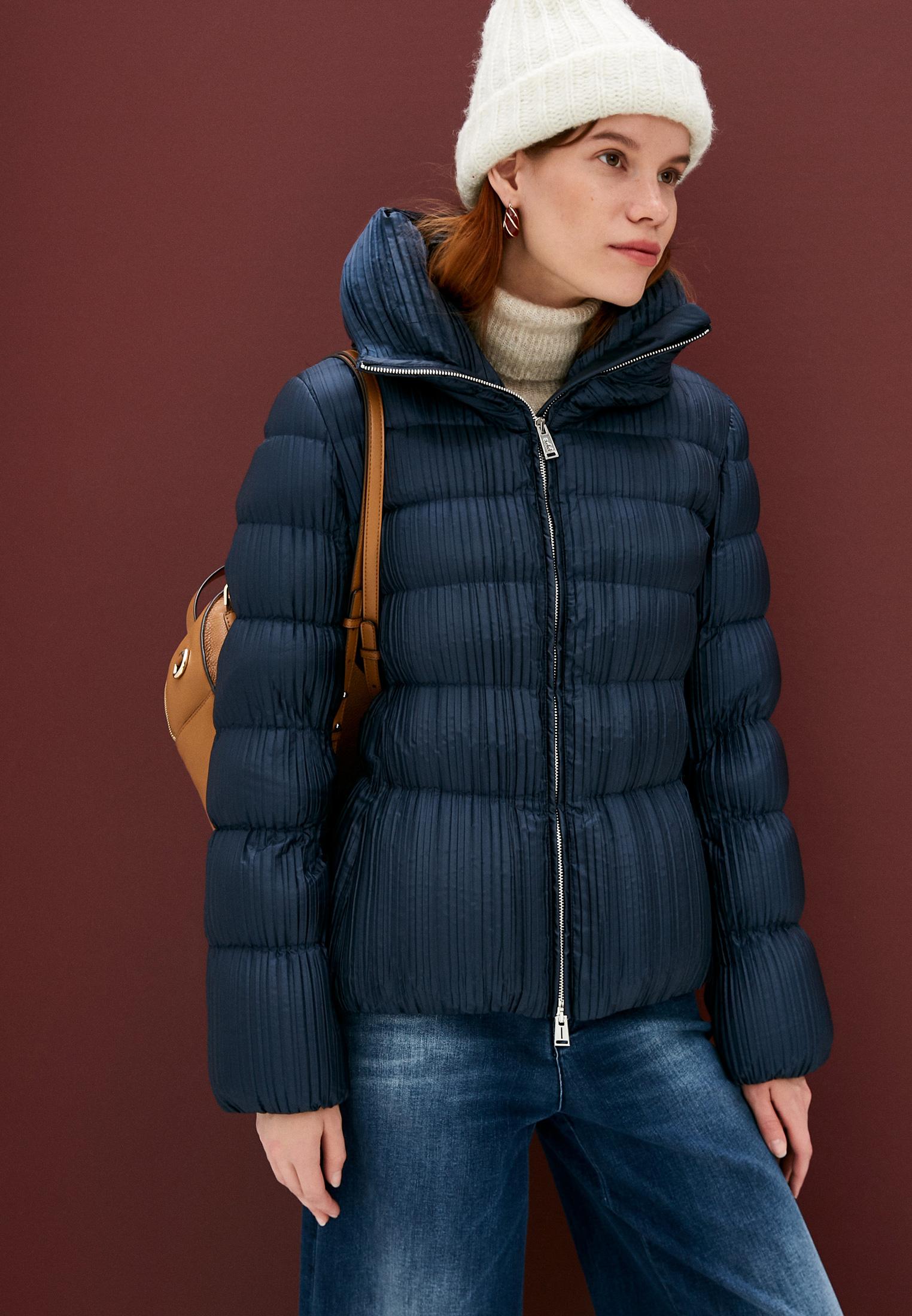 Утепленная куртка add KAWC87: изображение 2