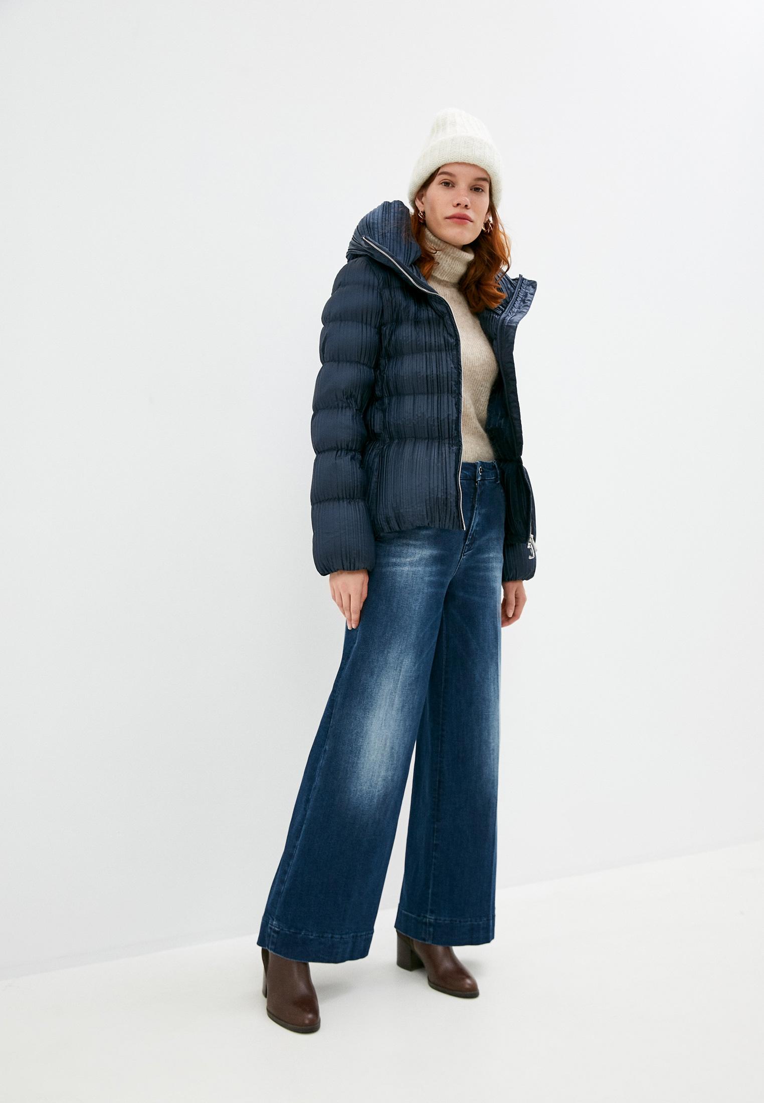Утепленная куртка add KAWC87: изображение 3