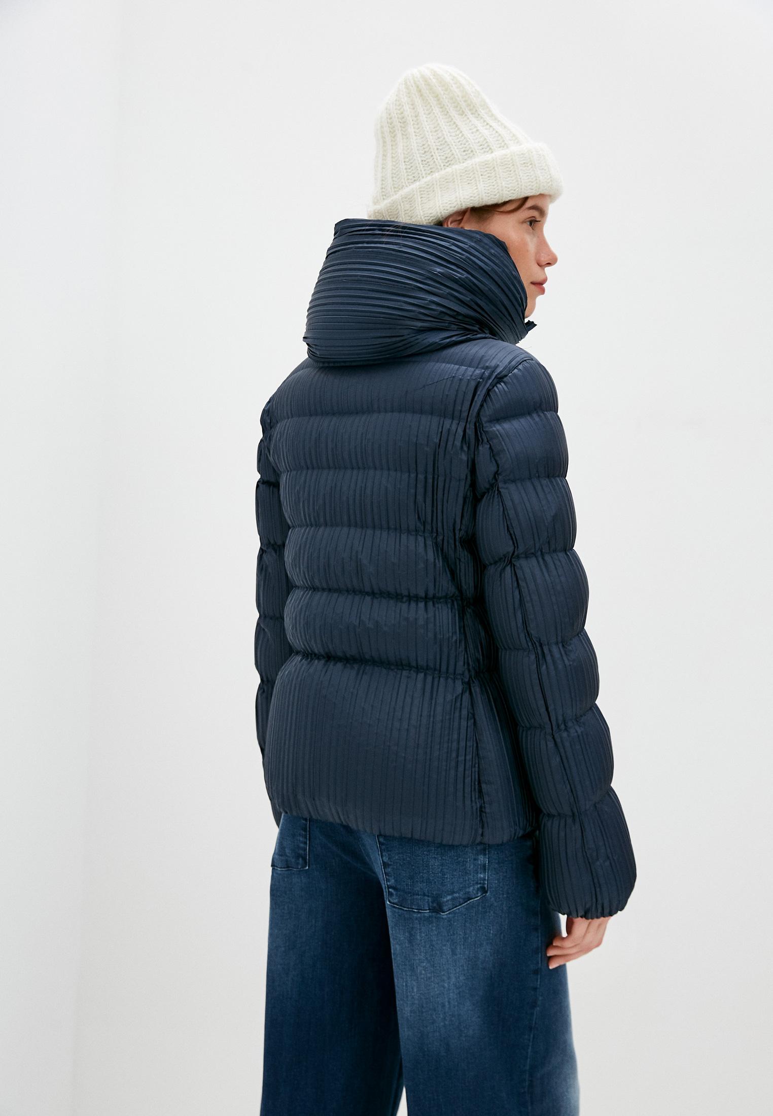 Утепленная куртка add KAWC87: изображение 4