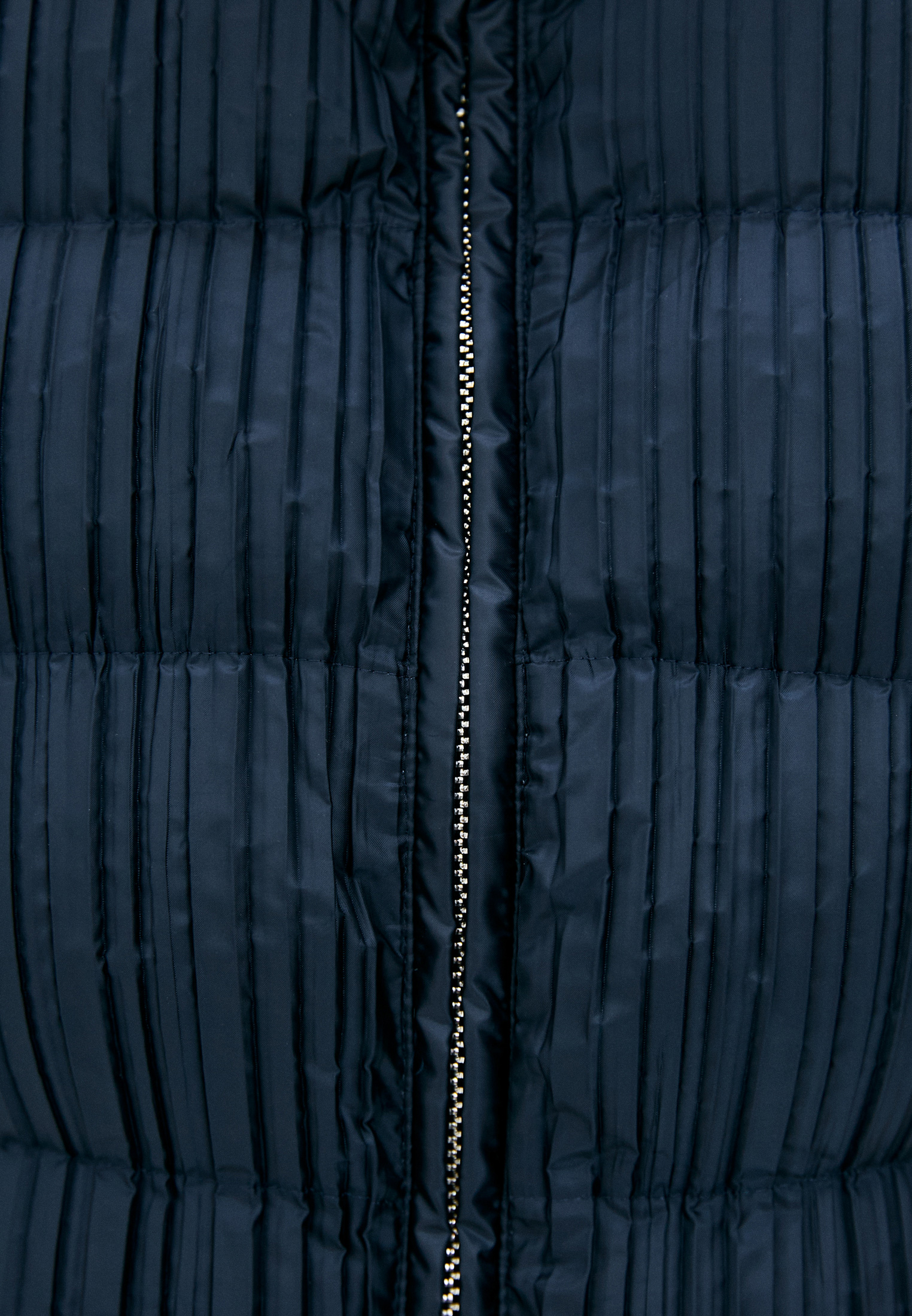 Утепленная куртка add KAWC87: изображение 5