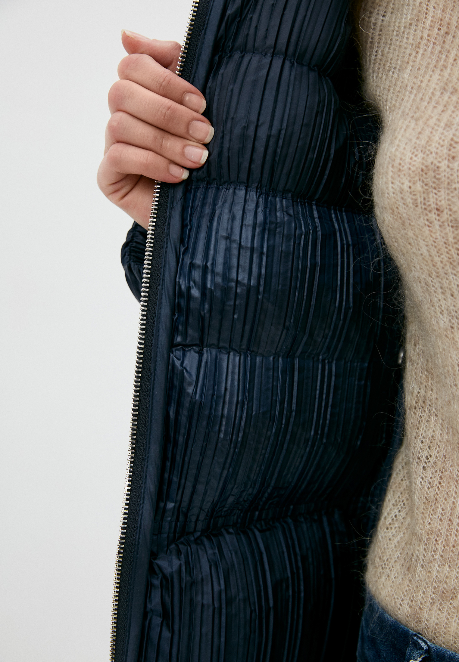 Утепленная куртка add KAWC87: изображение 6