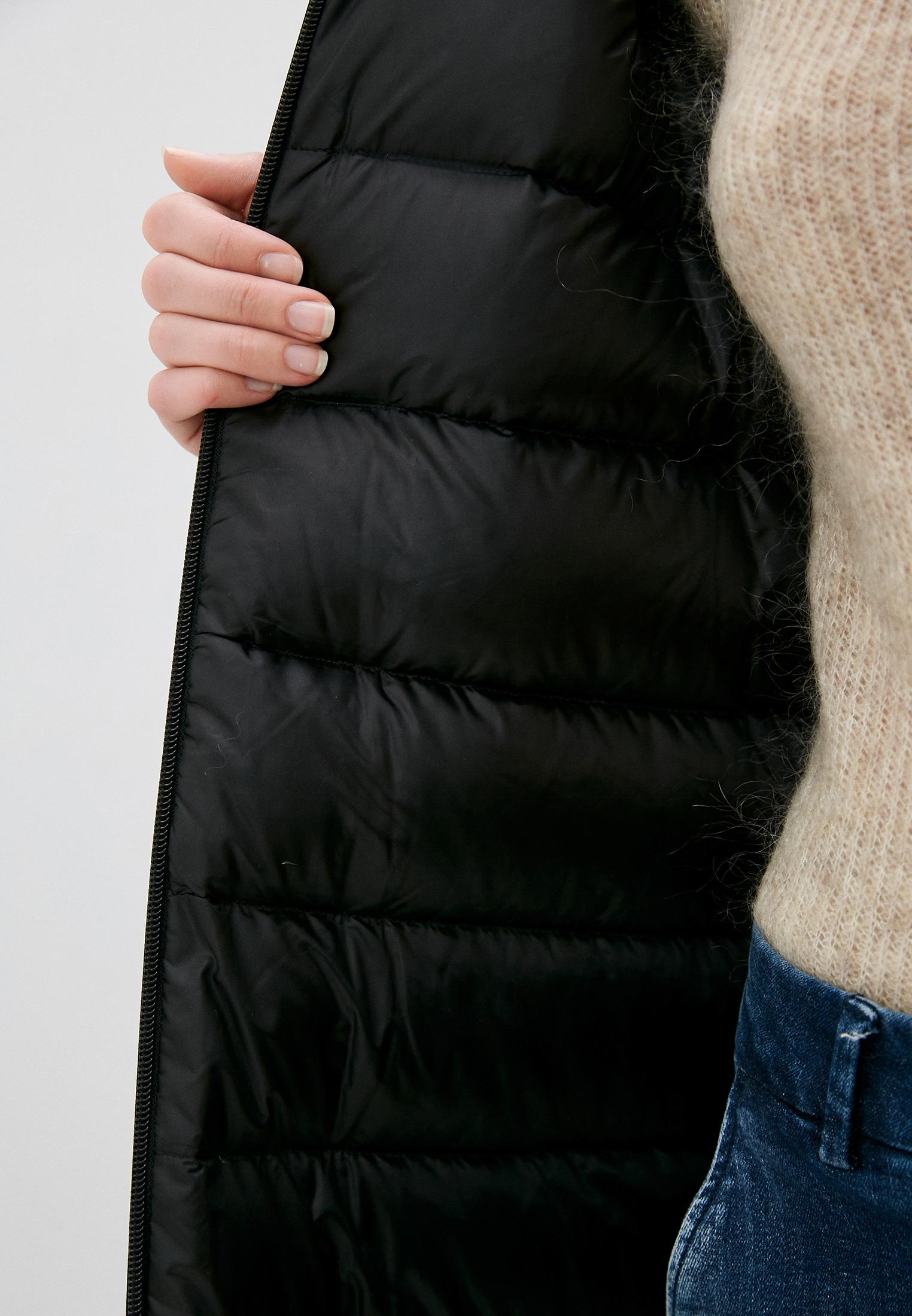 Утепленная куртка add KAW661: изображение 6