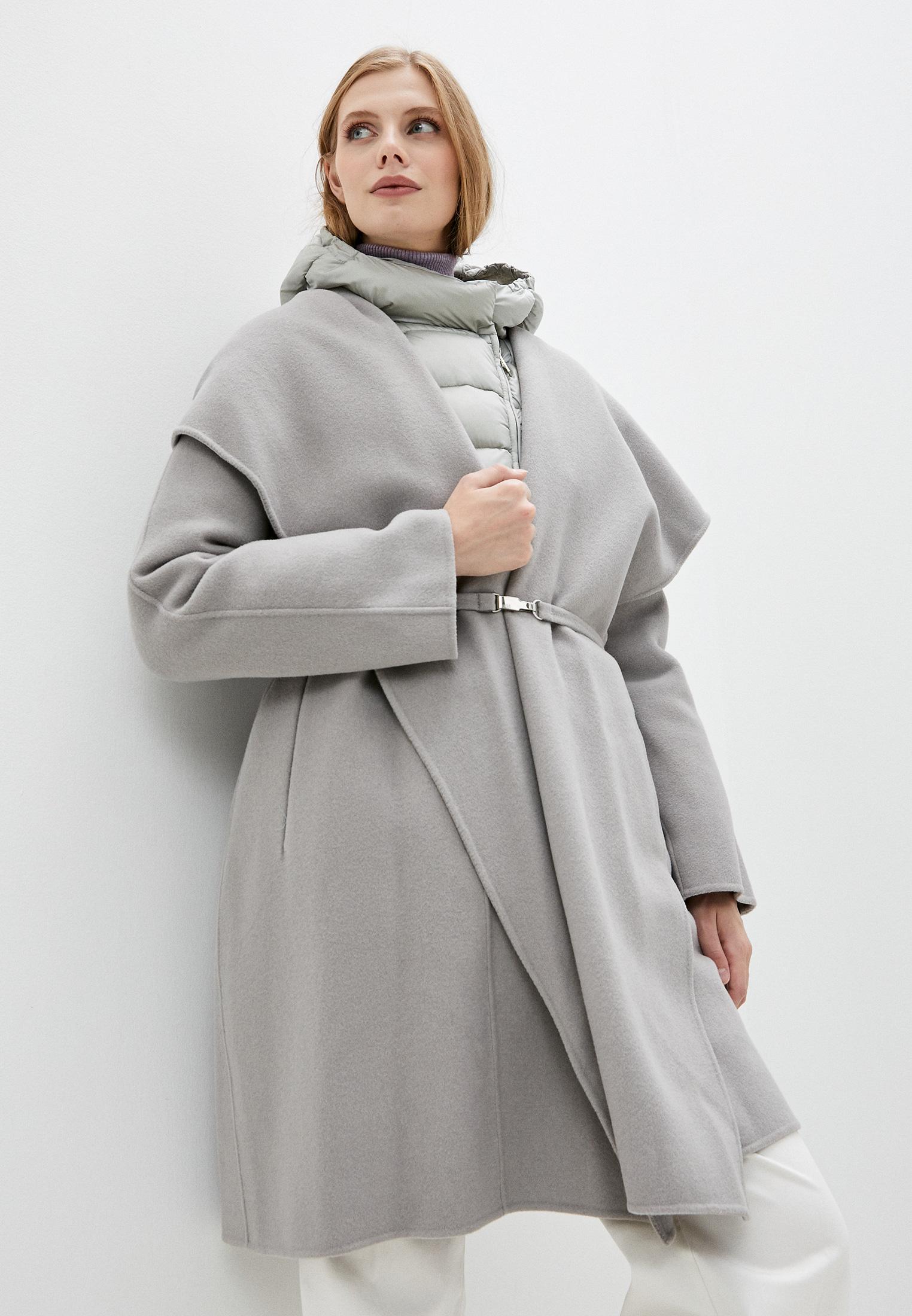 Утепленная куртка add KAWD110: изображение 1
