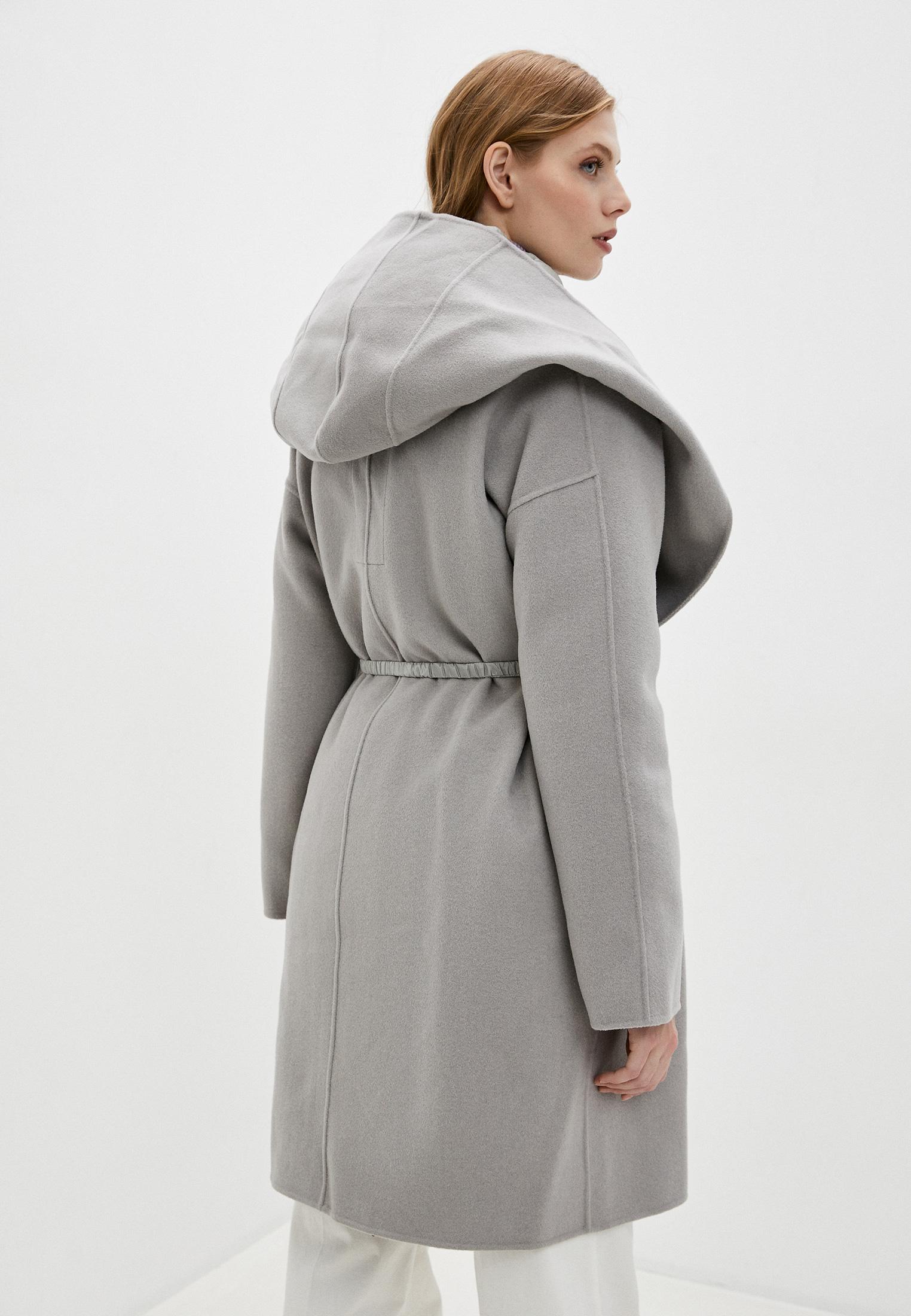 Утепленная куртка add KAWD110: изображение 4