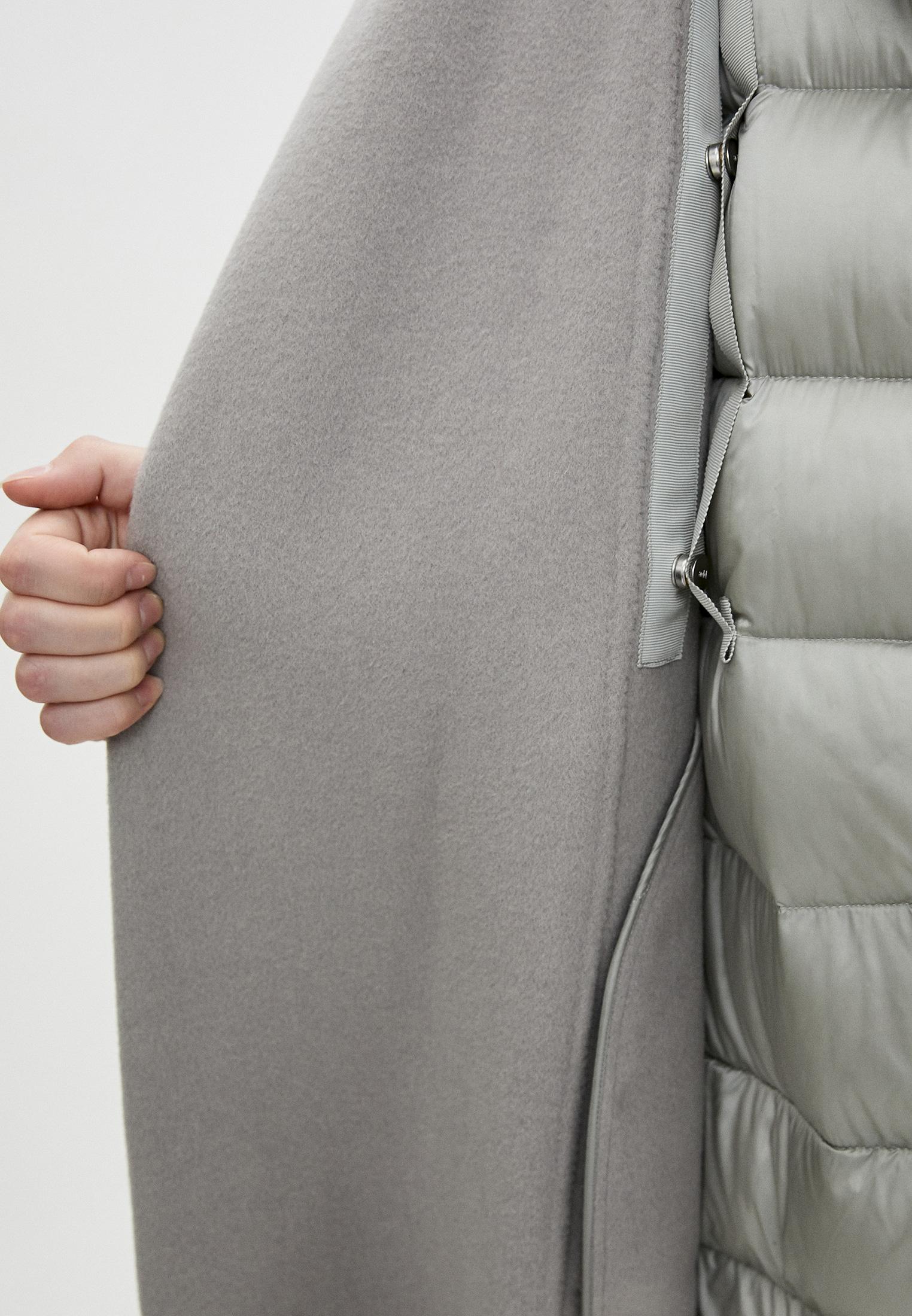Утепленная куртка add KAWD110: изображение 6