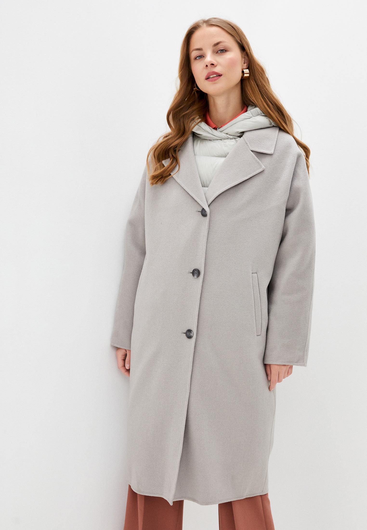 Утепленная куртка add KAWD111