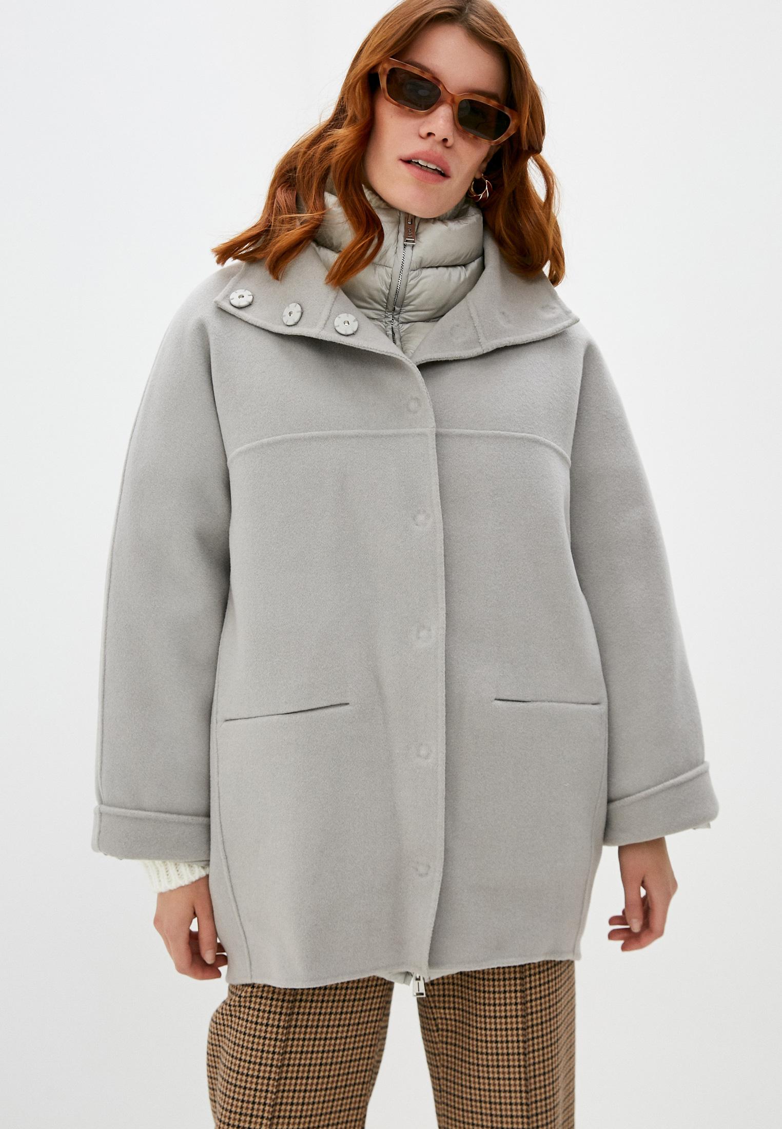 Утепленная куртка add XKAWD113