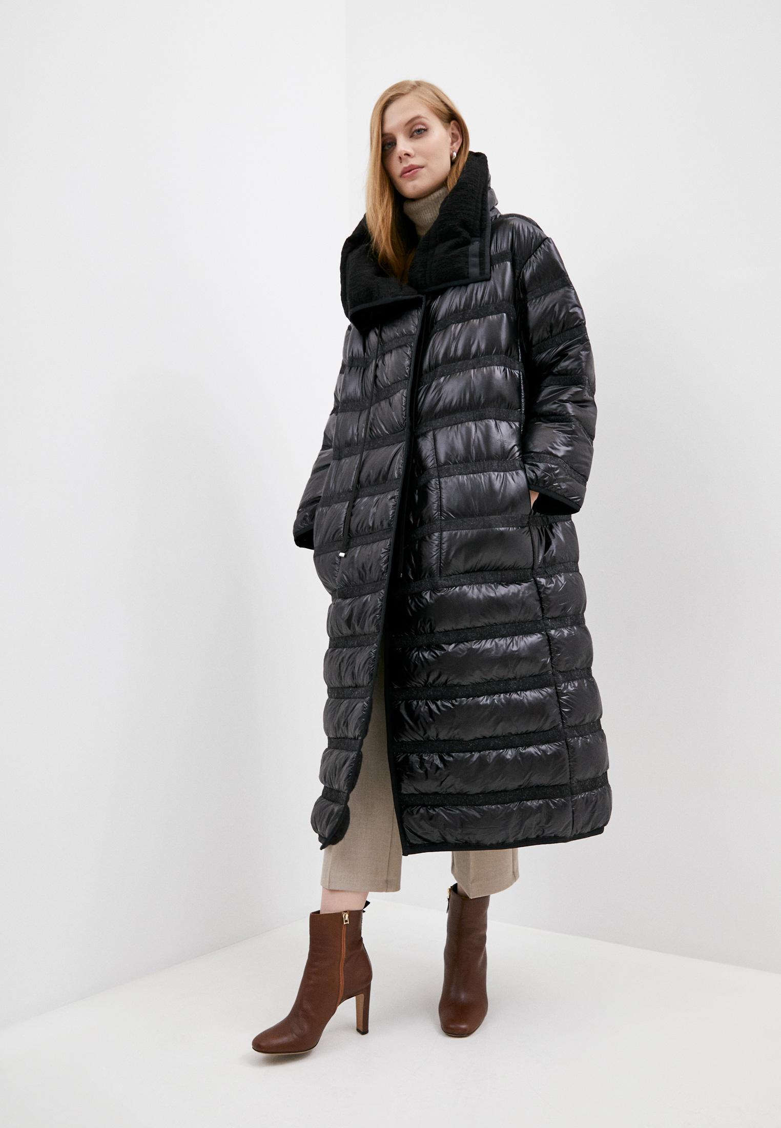 Утепленная куртка add XKAWN78