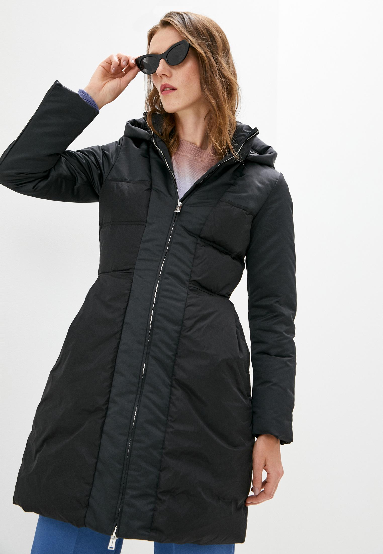 Утепленная куртка add 2AW553