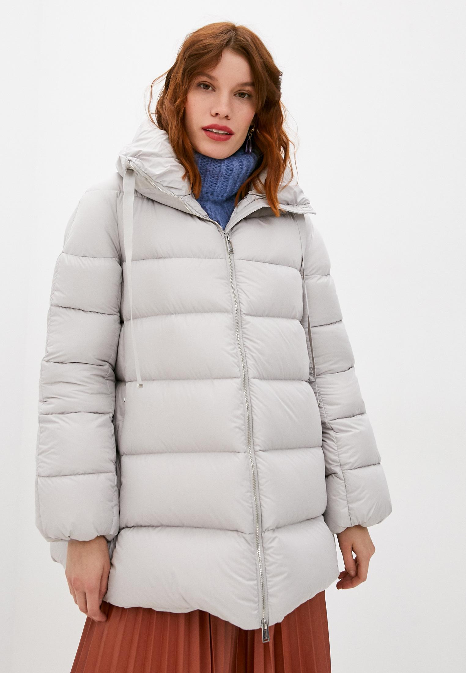 Утепленная куртка add 2AW382: изображение 3