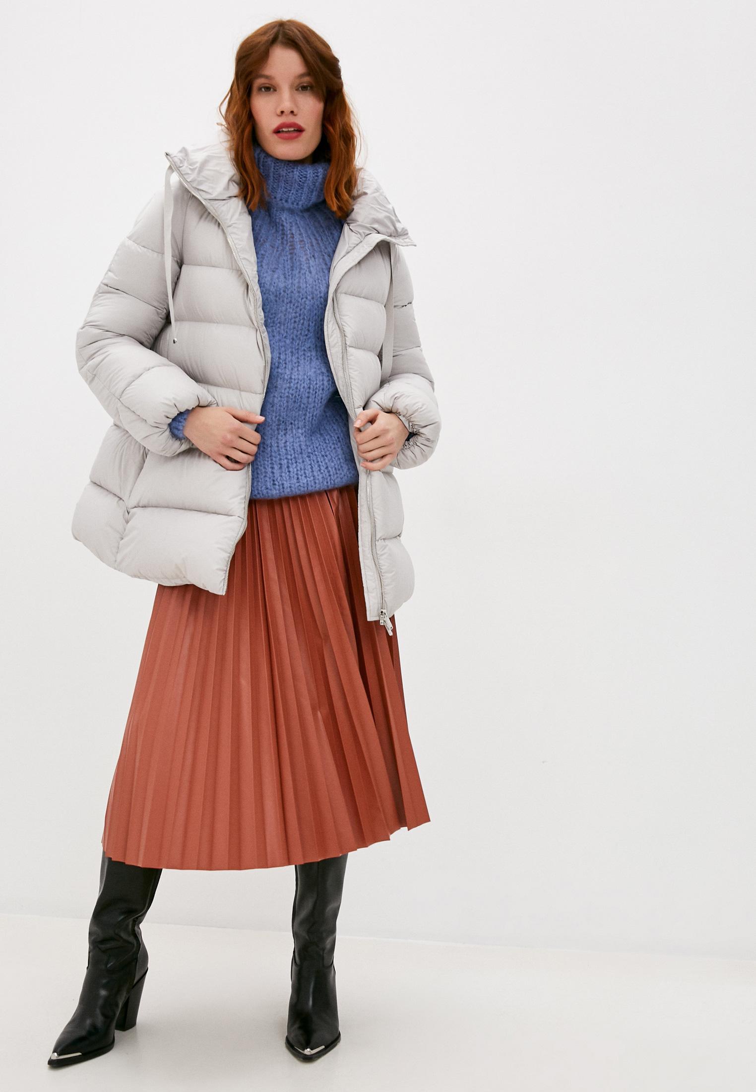 Утепленная куртка add 2AW382: изображение 4