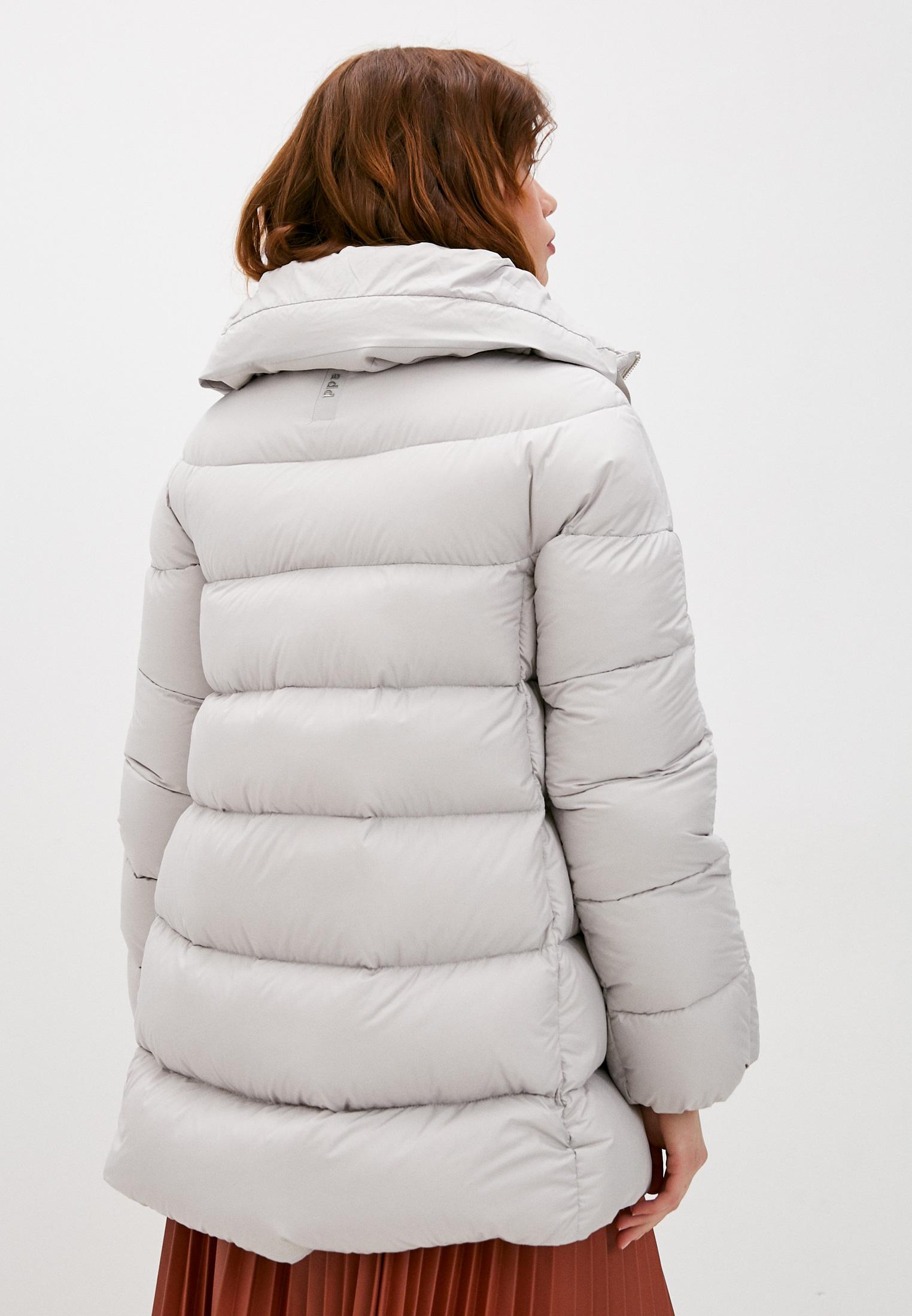 Утепленная куртка add 2AW382: изображение 5