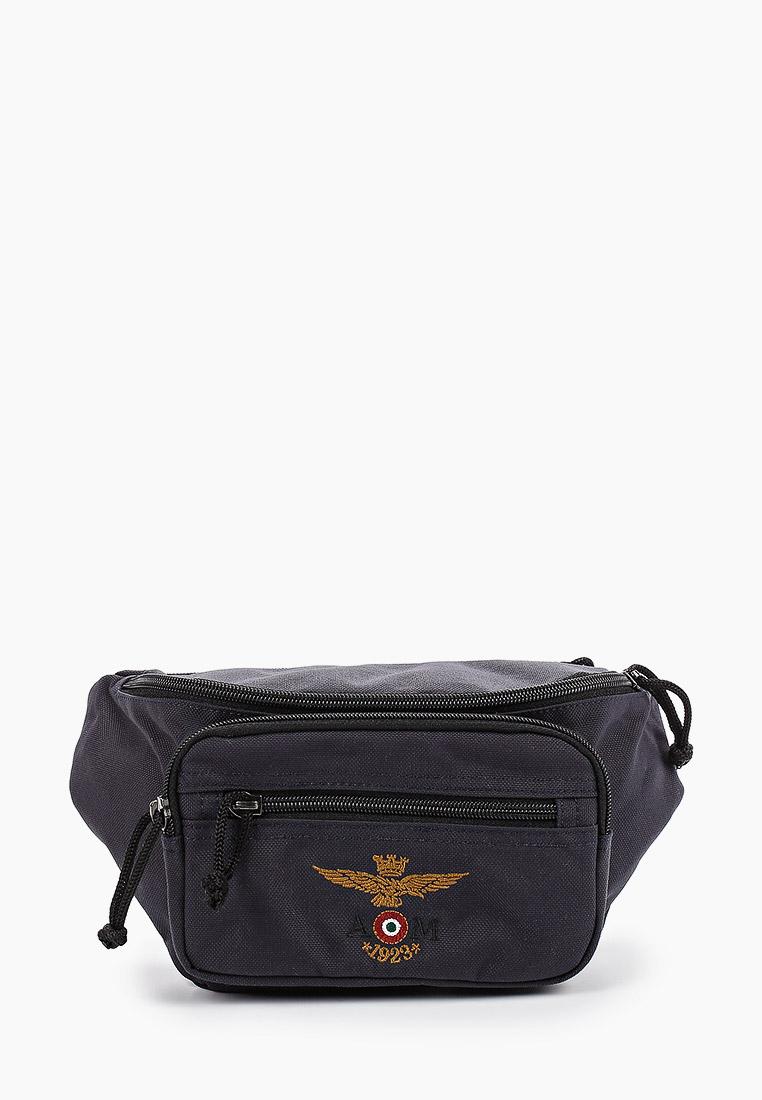 Спортивная сумка Aeronautica Militare BO1008CT2530