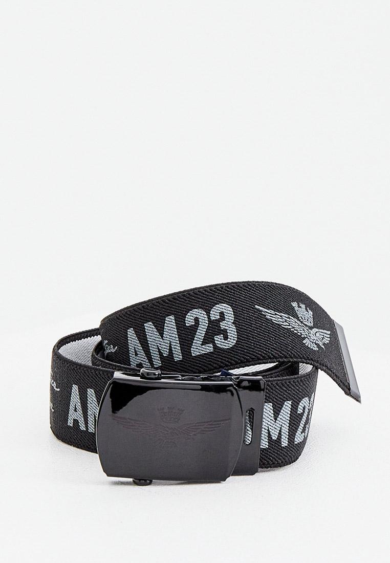 Ремень Aeronautica Militare CI274DCT2810