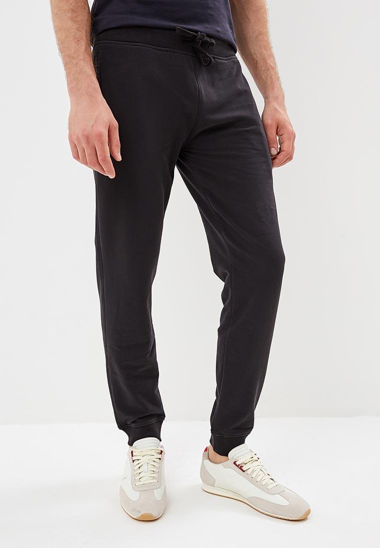 Мужские спортивные брюки Aeronautica Militare pf651F313