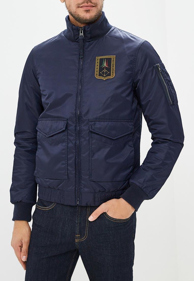 Куртка Aeronautica Militare (Аэронавтика Милитари) ab1706CT2365