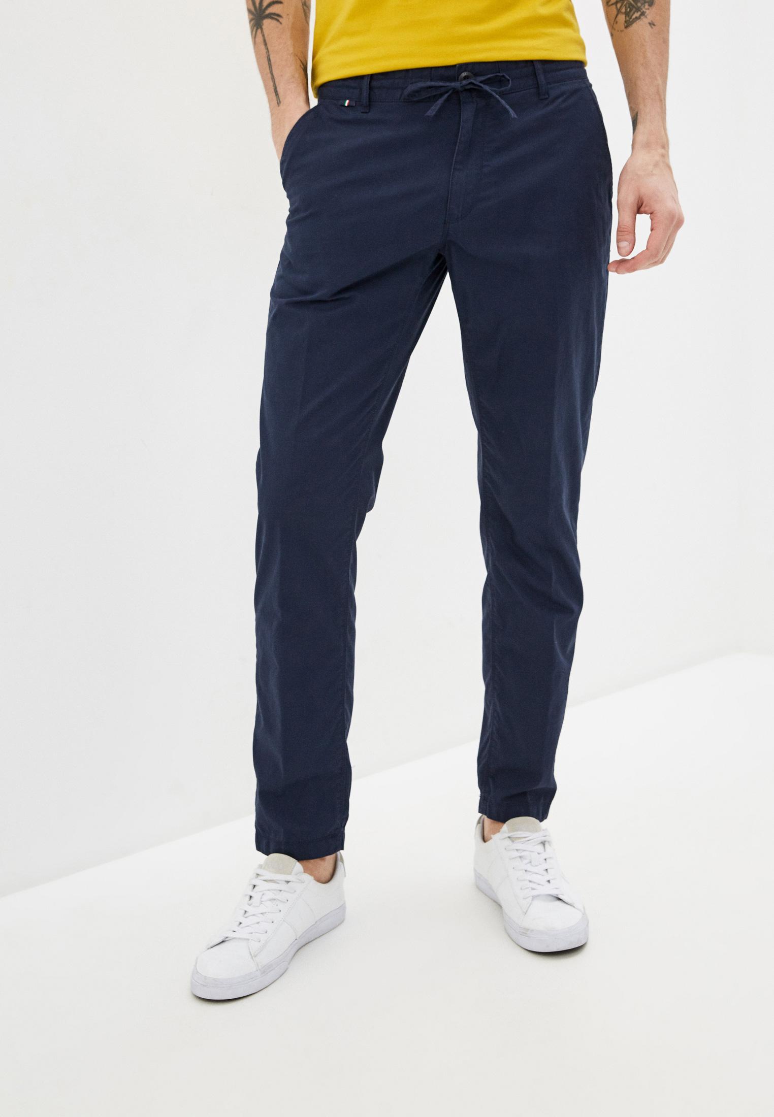 Мужские повседневные брюки Aeronautica Militare PA1376CT2601