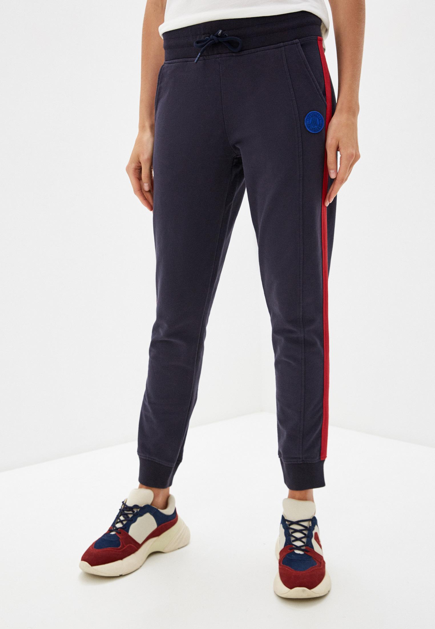 Женские спортивные брюки Aeronautica Militare PF757DF398