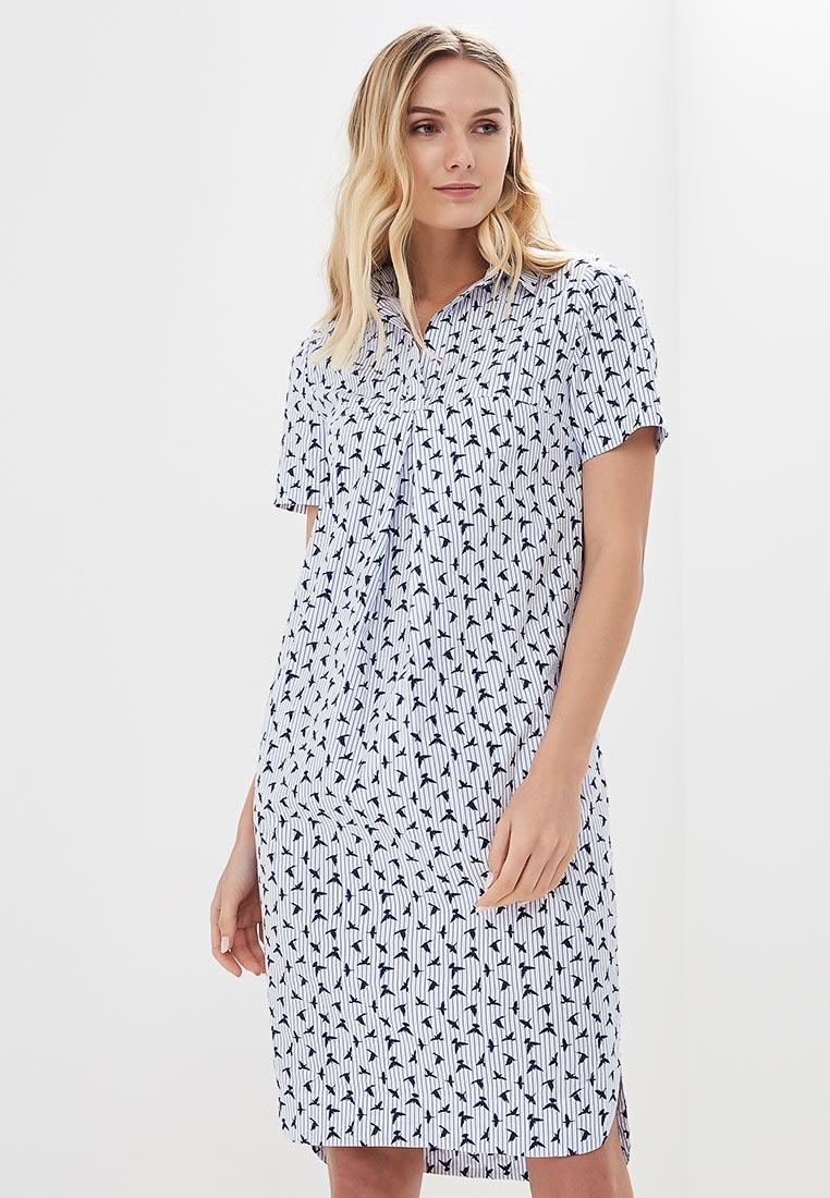 Платье Aelite 11205/WB