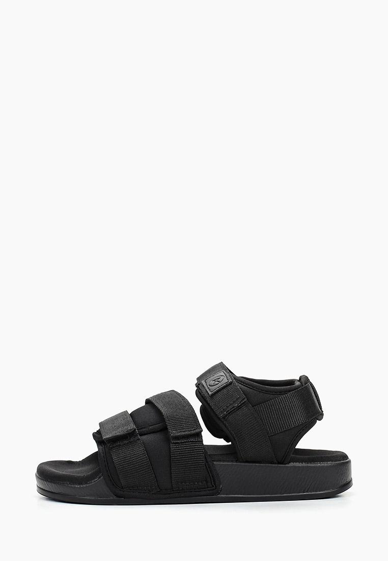 Мужские сандалии Affex California