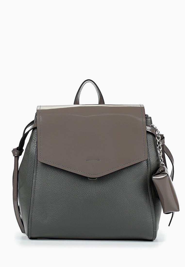 Городской рюкзак Afina 374