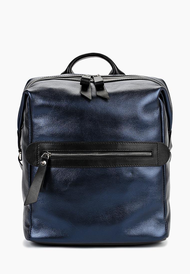Городской рюкзак Afina 354