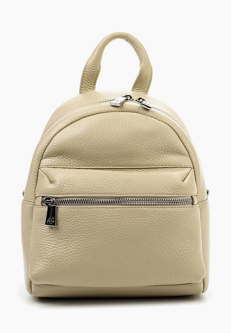 Городской рюкзак Afina 265: изображение 5