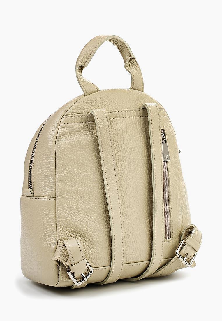 Городской рюкзак Afina 265: изображение 6