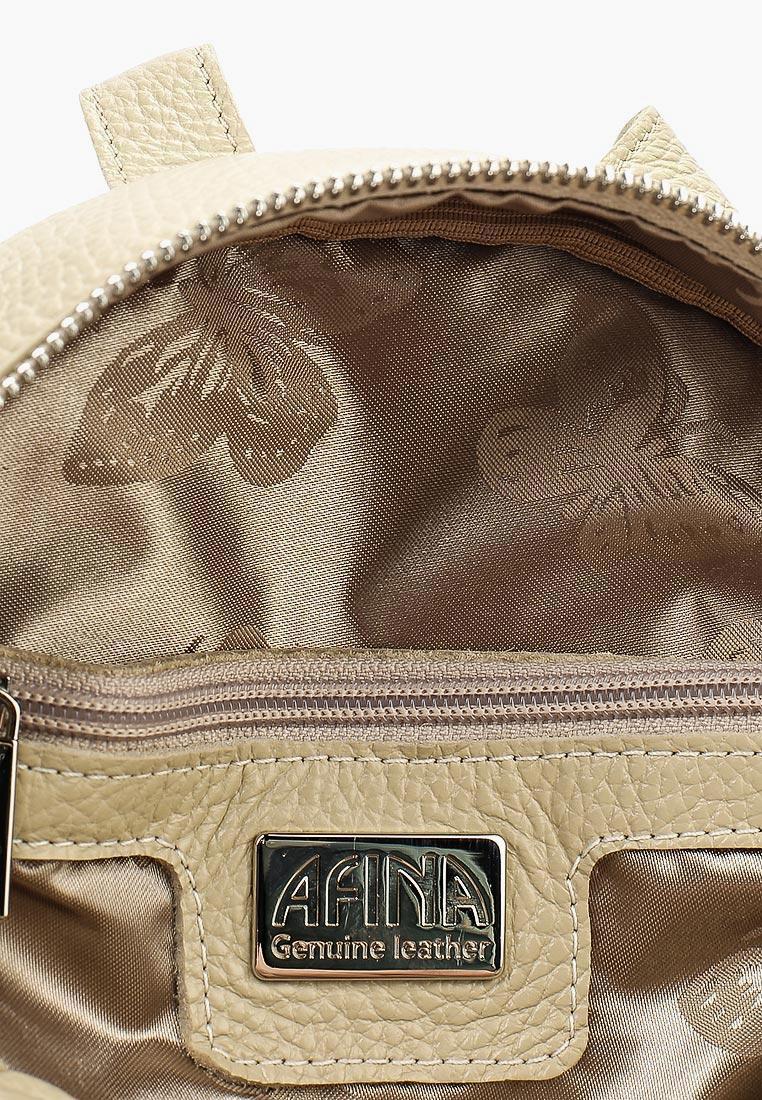 Городской рюкзак Afina 265: изображение 7