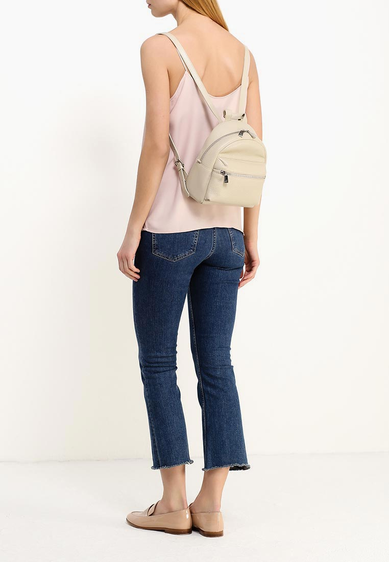 Городской рюкзак Afina 265: изображение 8