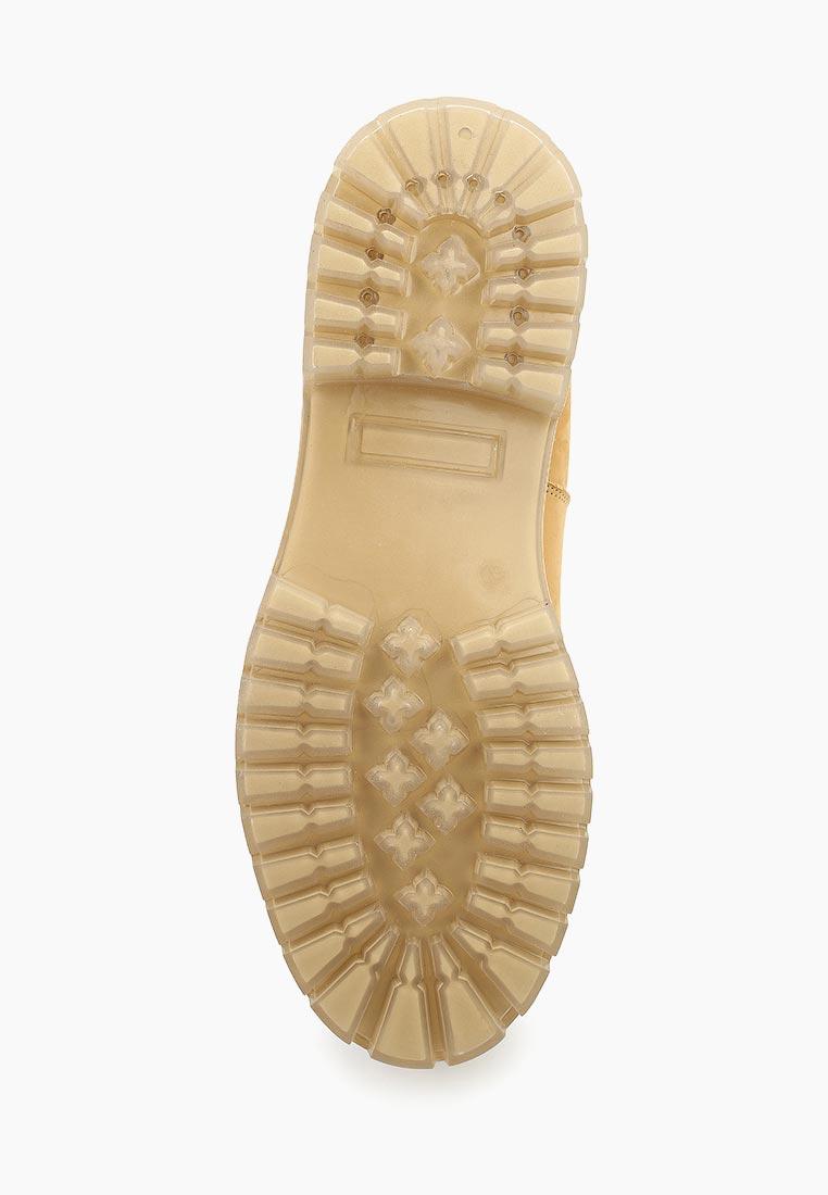 Мужские ботинки Airbox (Эйрбокс) 136306: изображение 3